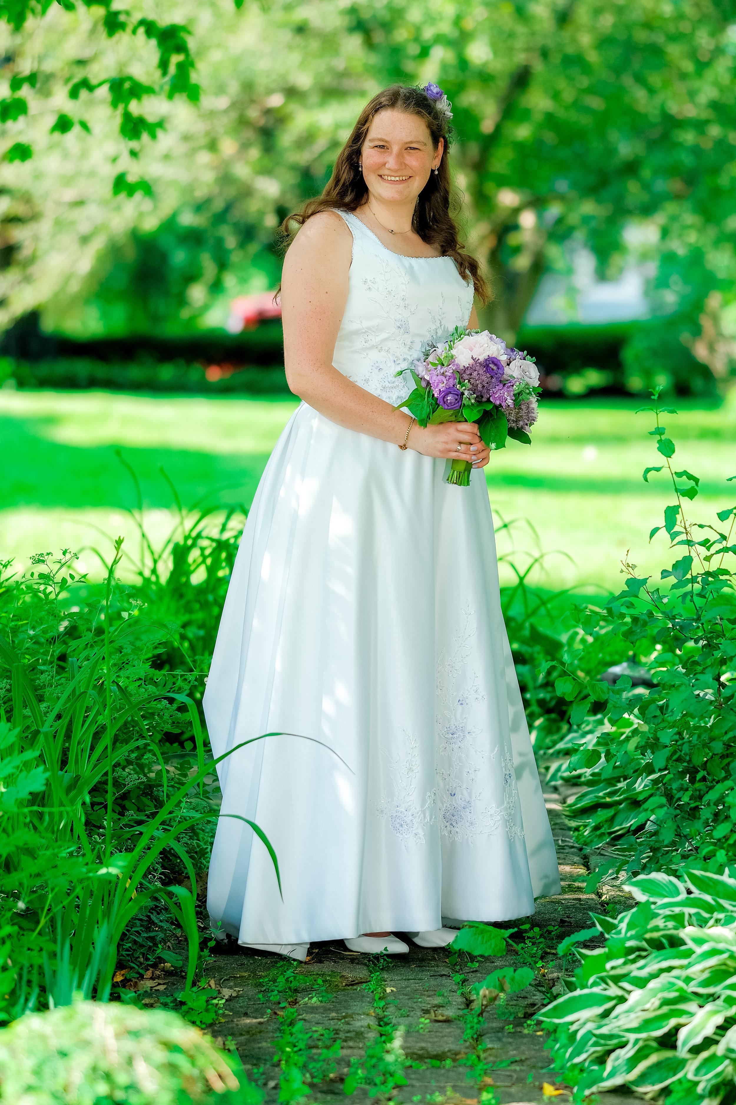 Vermont-Lilac-Inn-Wedding-Photography-706.jpg