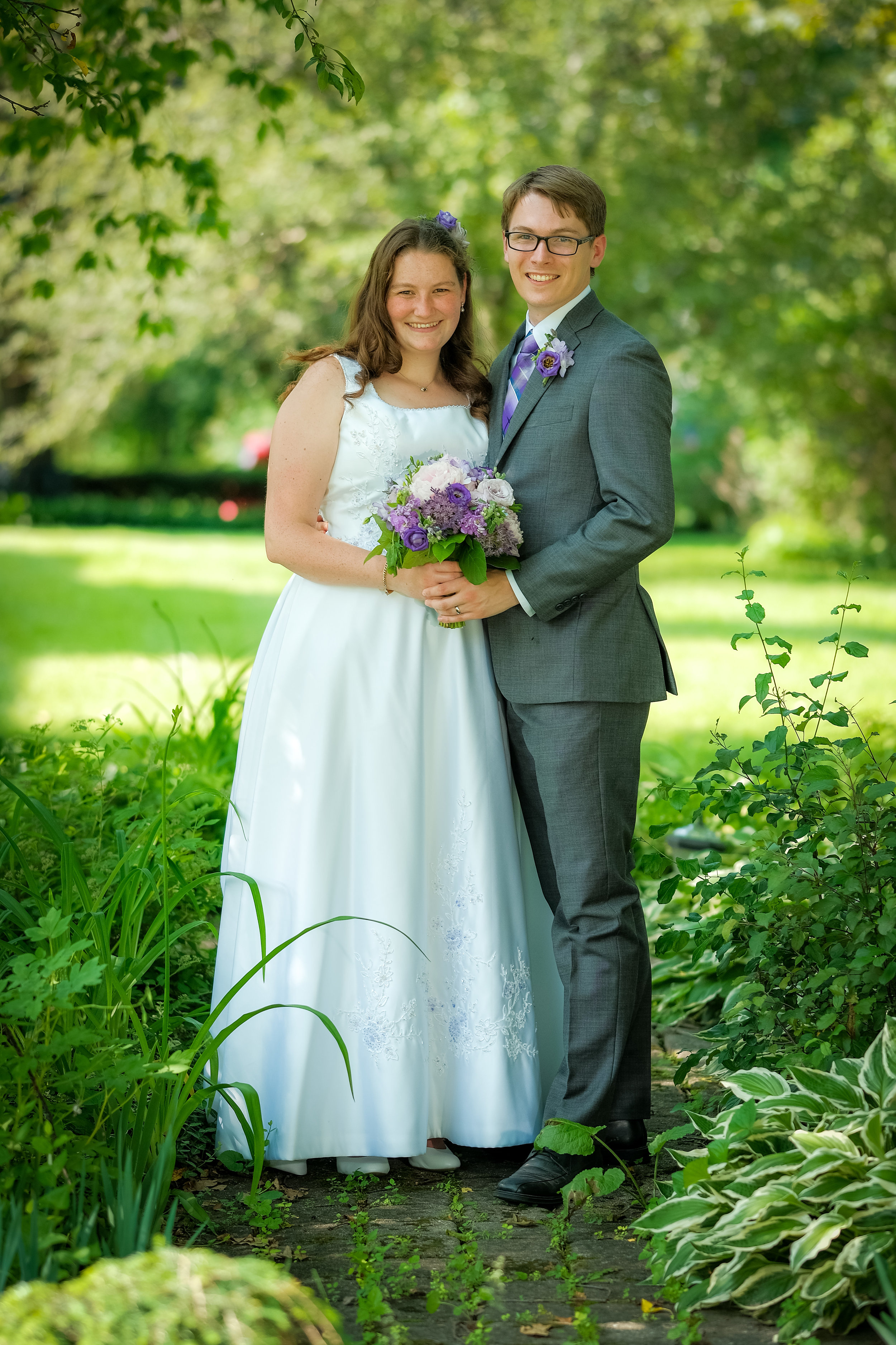 Vermont-Lilac-Inn-Wedding-Photography-712.jpg