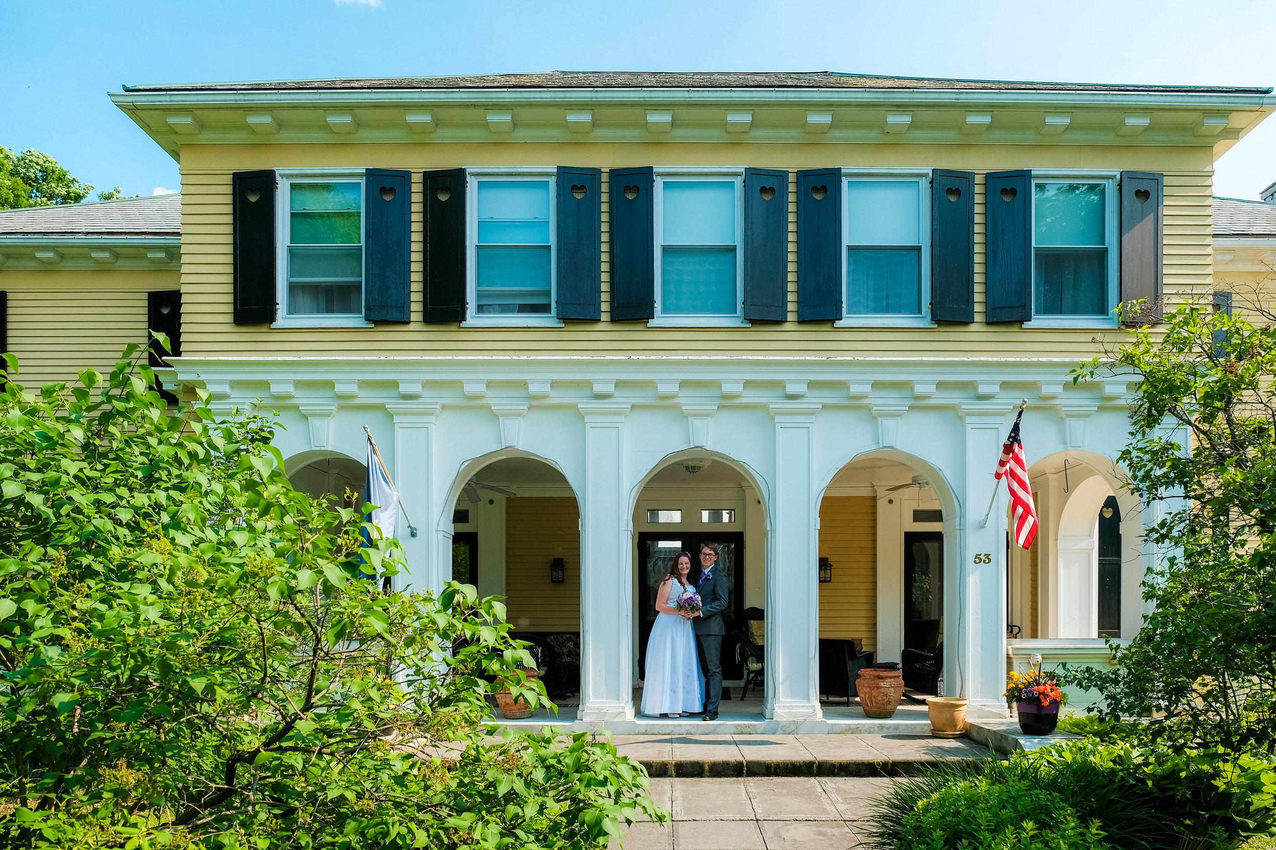 Vermont-Lilac-Inn-Wedding-Photography-723.jpg