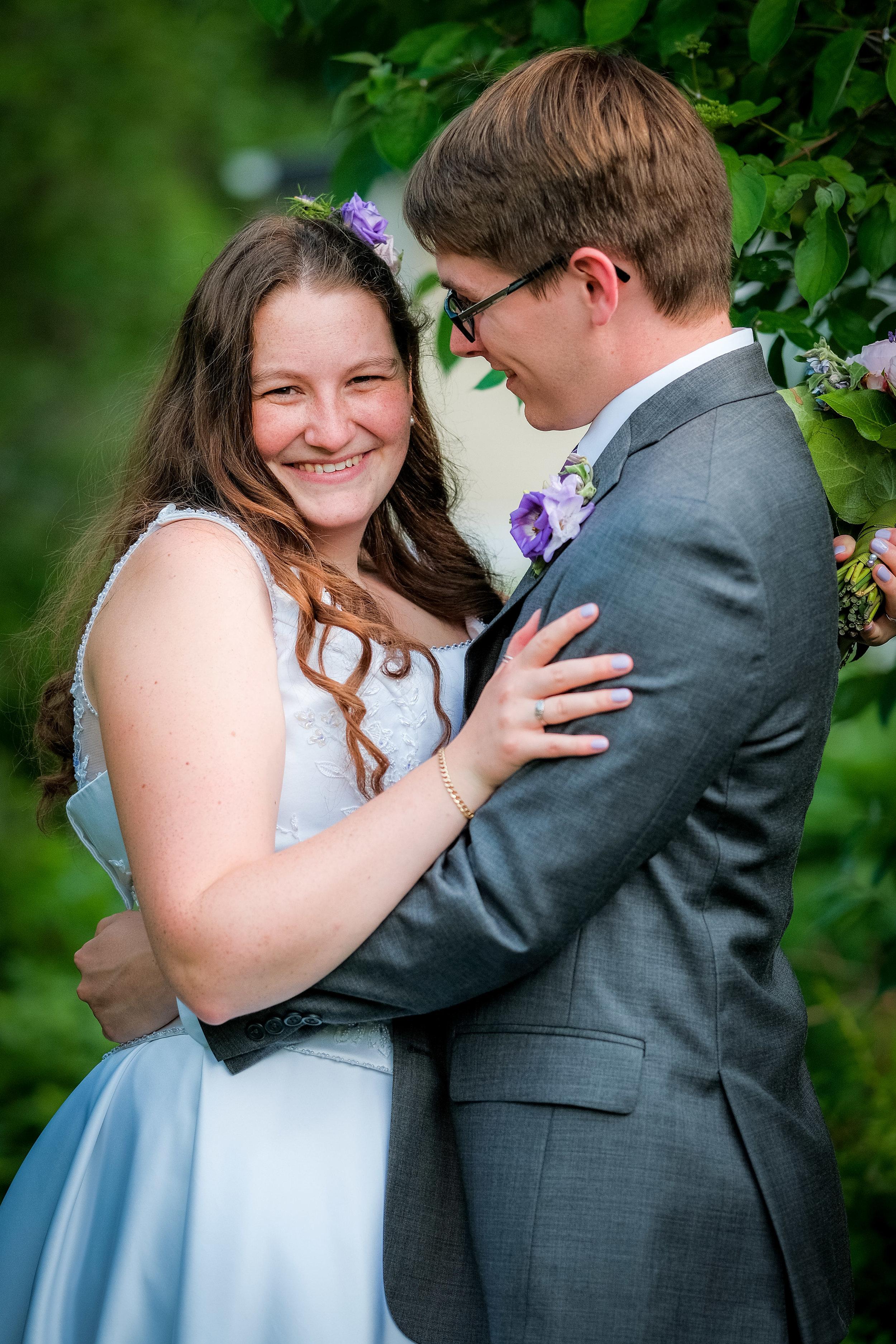 Vermont-Lilac-Inn-Wedding-Photography-880.jpg