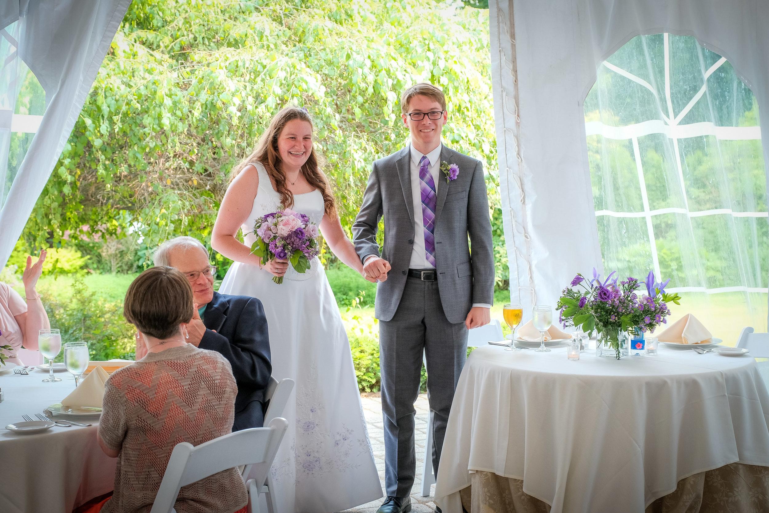Vermont-Lilac-Inn-Wedding-Photography-894.jpg