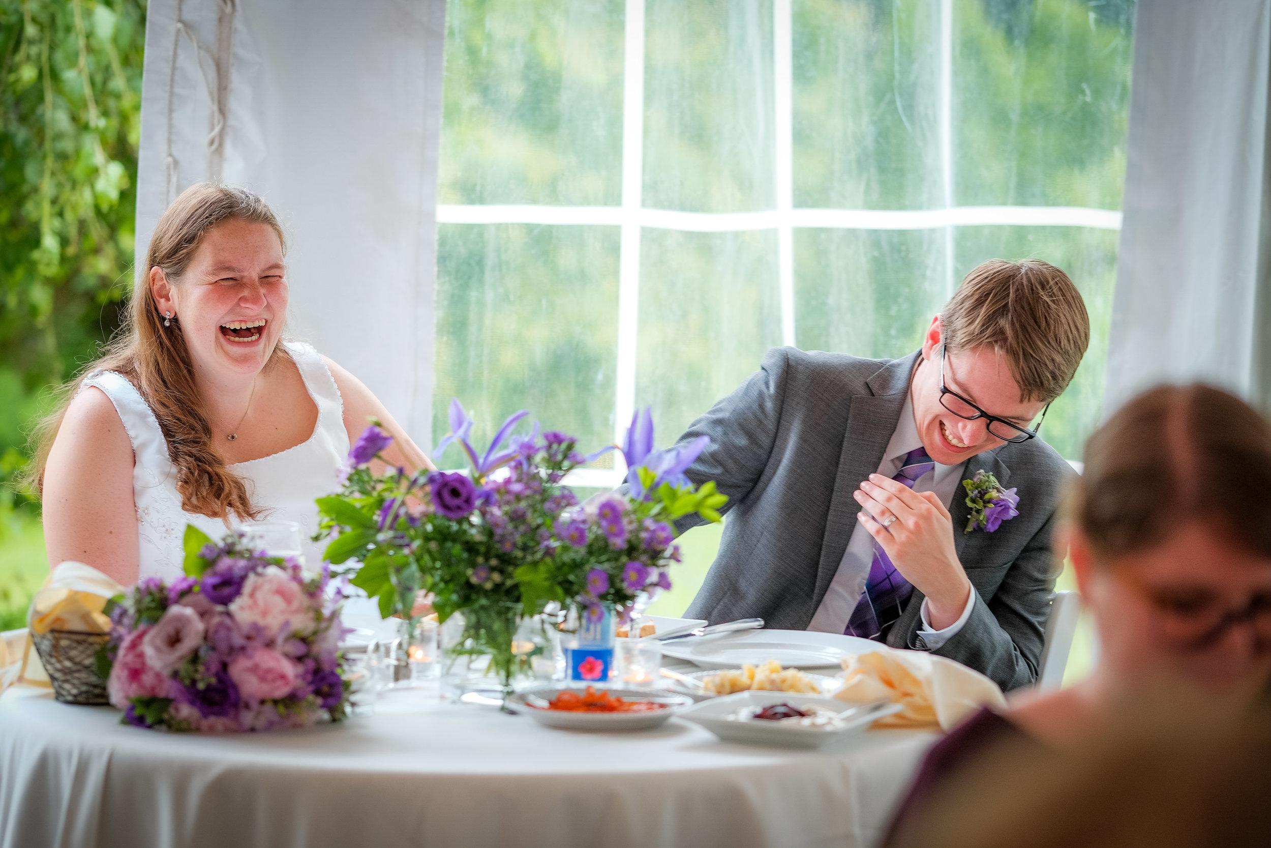 Vermont-Lilac-Inn-Wedding-Photography-975.jpg