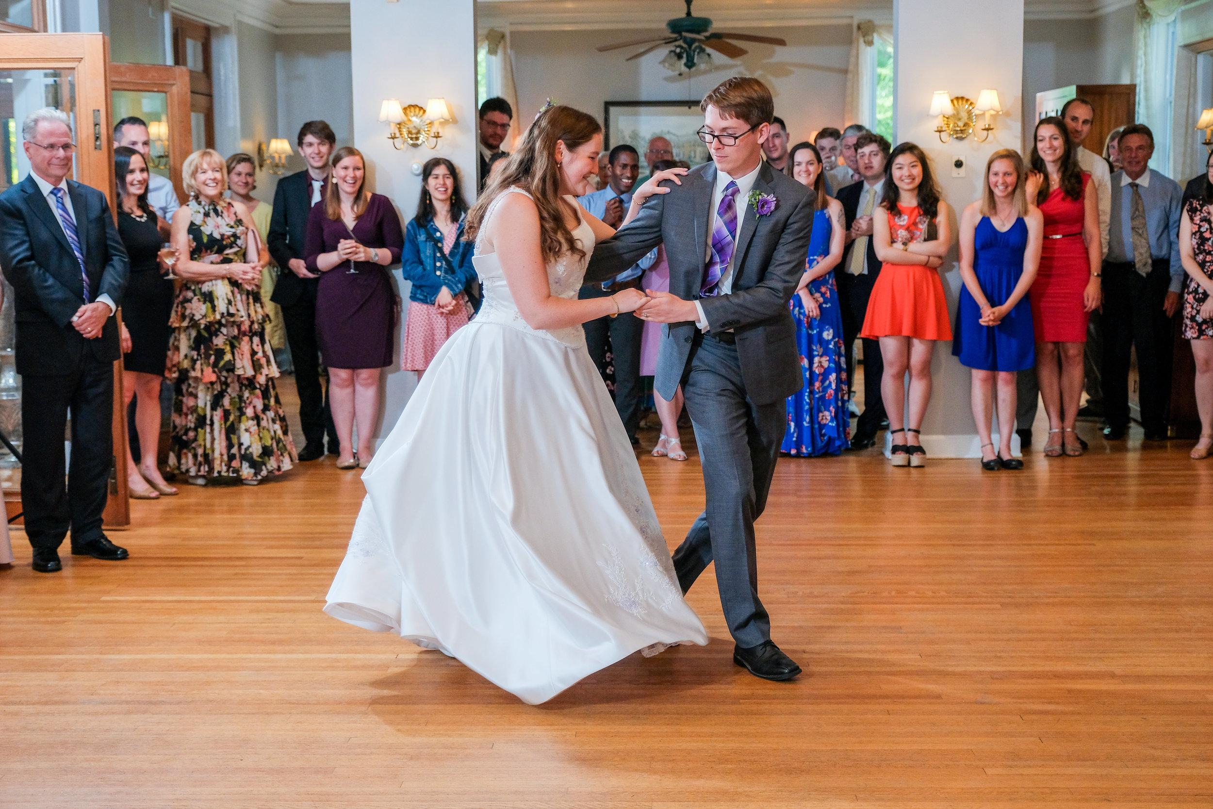 Vermont-Lilac-Inn-Wedding-Photography-1002.jpg