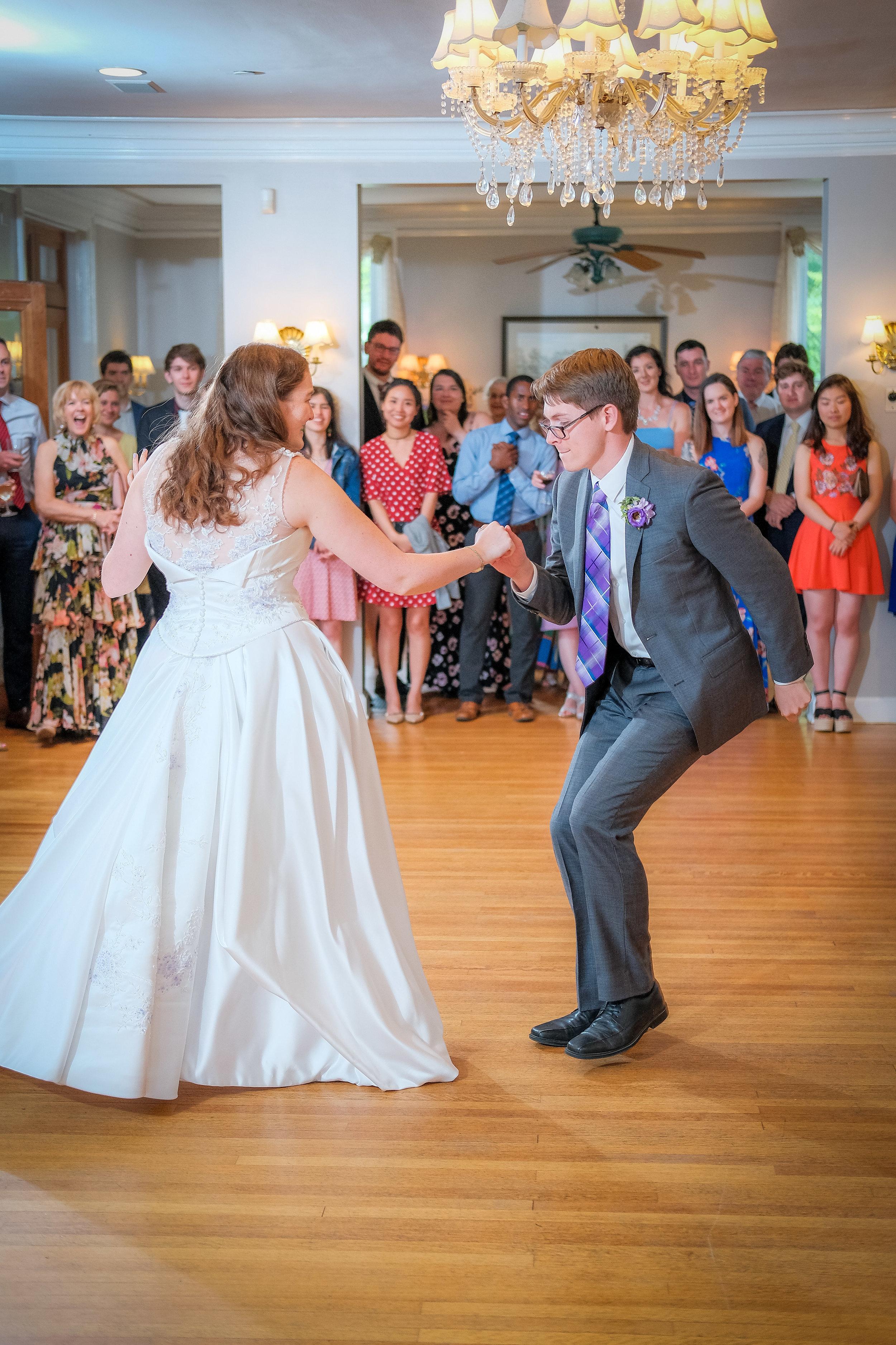 Vermont-Lilac-Inn-Wedding-Photography-1016.jpg