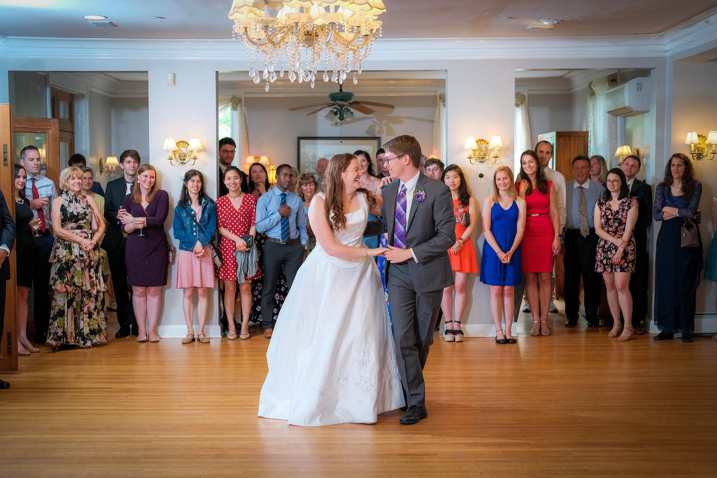 Vermont-Lilac-Inn-Wedding-Photography-1029.jpg