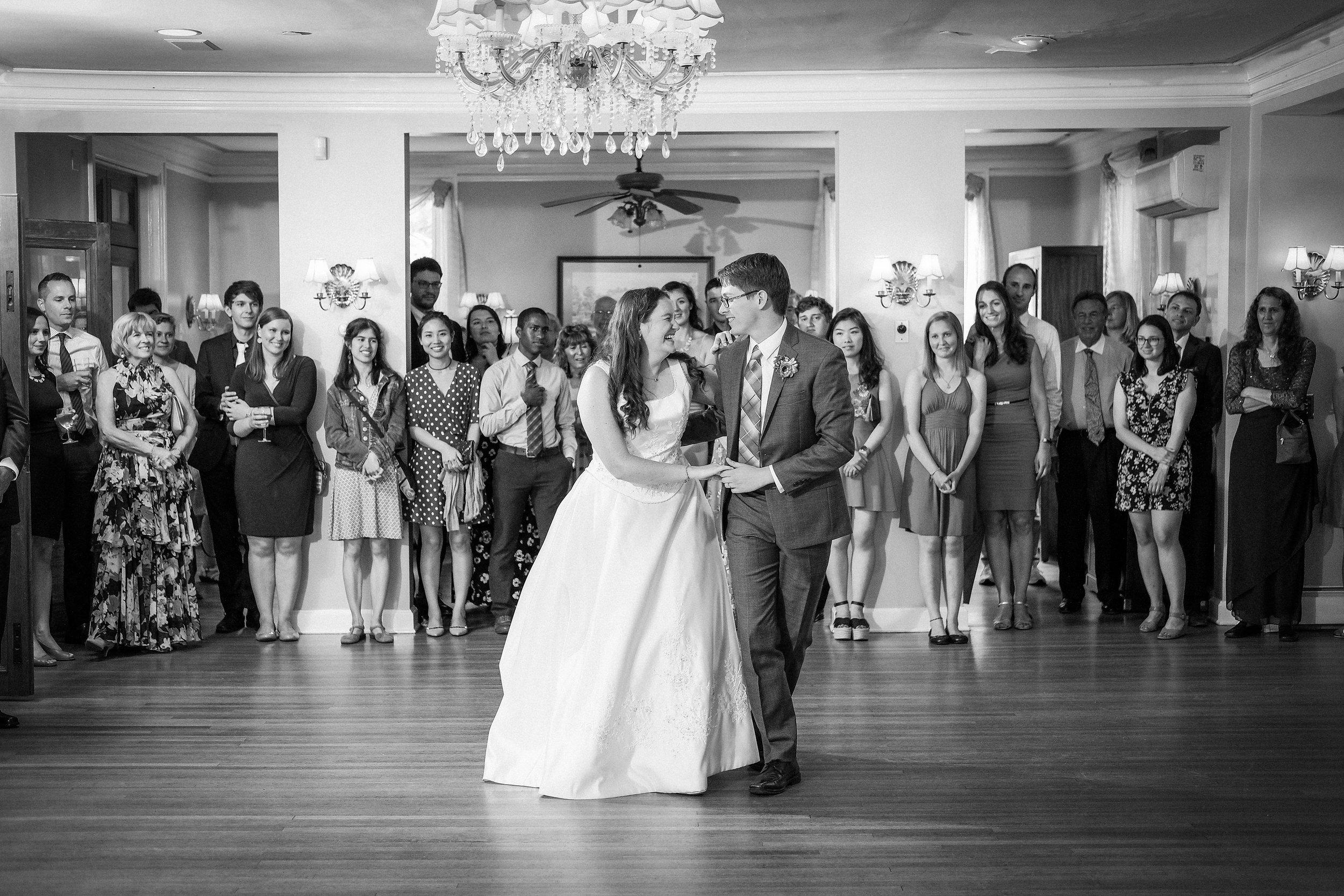 Vermont-Lilac-Inn-Wedding-Photography-1030.jpg