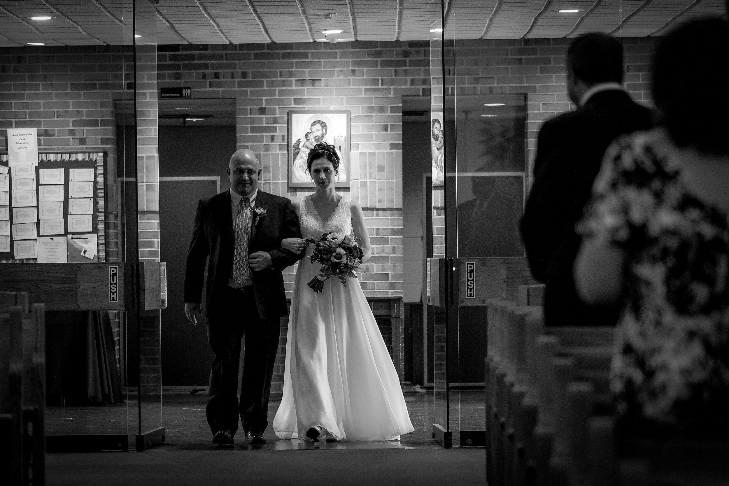 Peabody-Smith-Barn-Wedding-Photography-5.jpg
