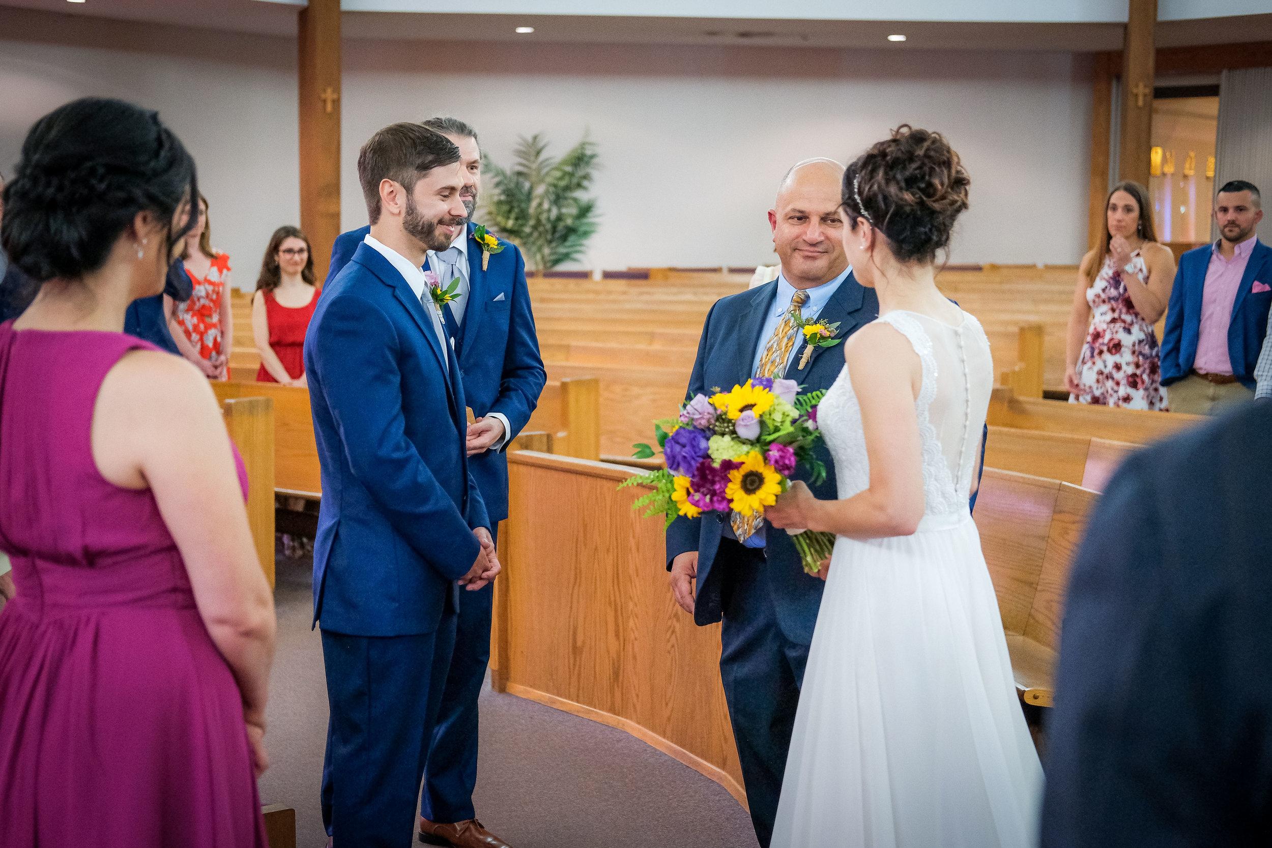 Peabody-Smith-Barn-Wedding-Photography-6.jpg
