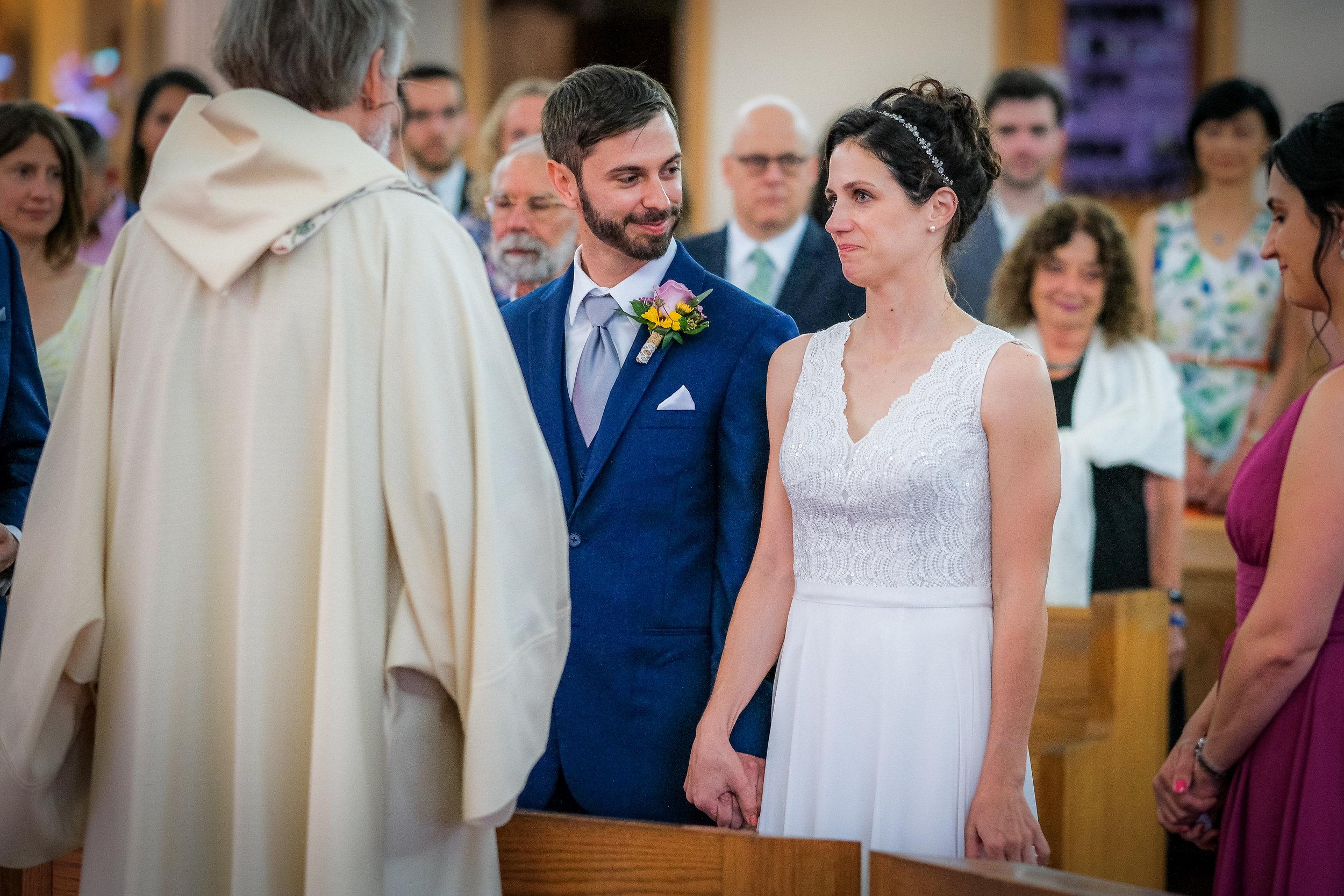 Peabody-Smith-Barn-Wedding-Photography-7.jpg