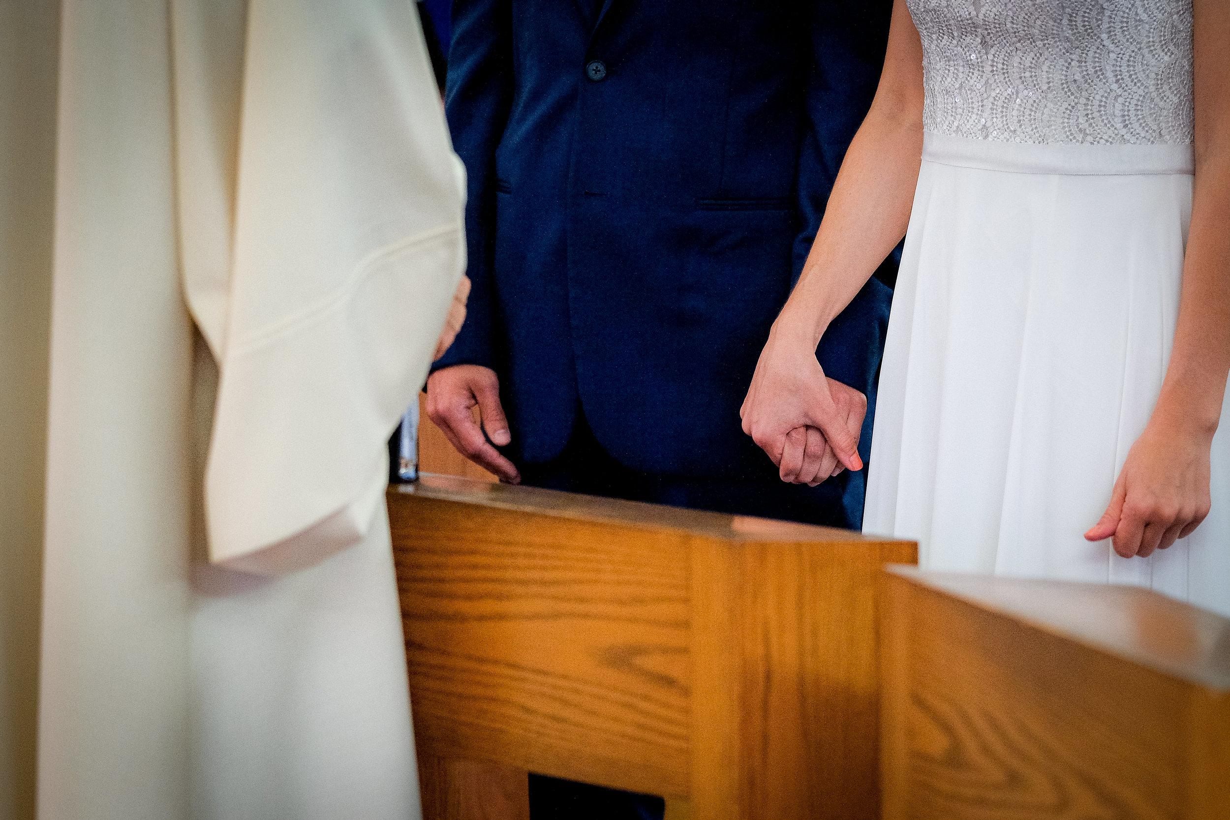 Peabody-Smith-Barn-Wedding-Photography-8.jpg