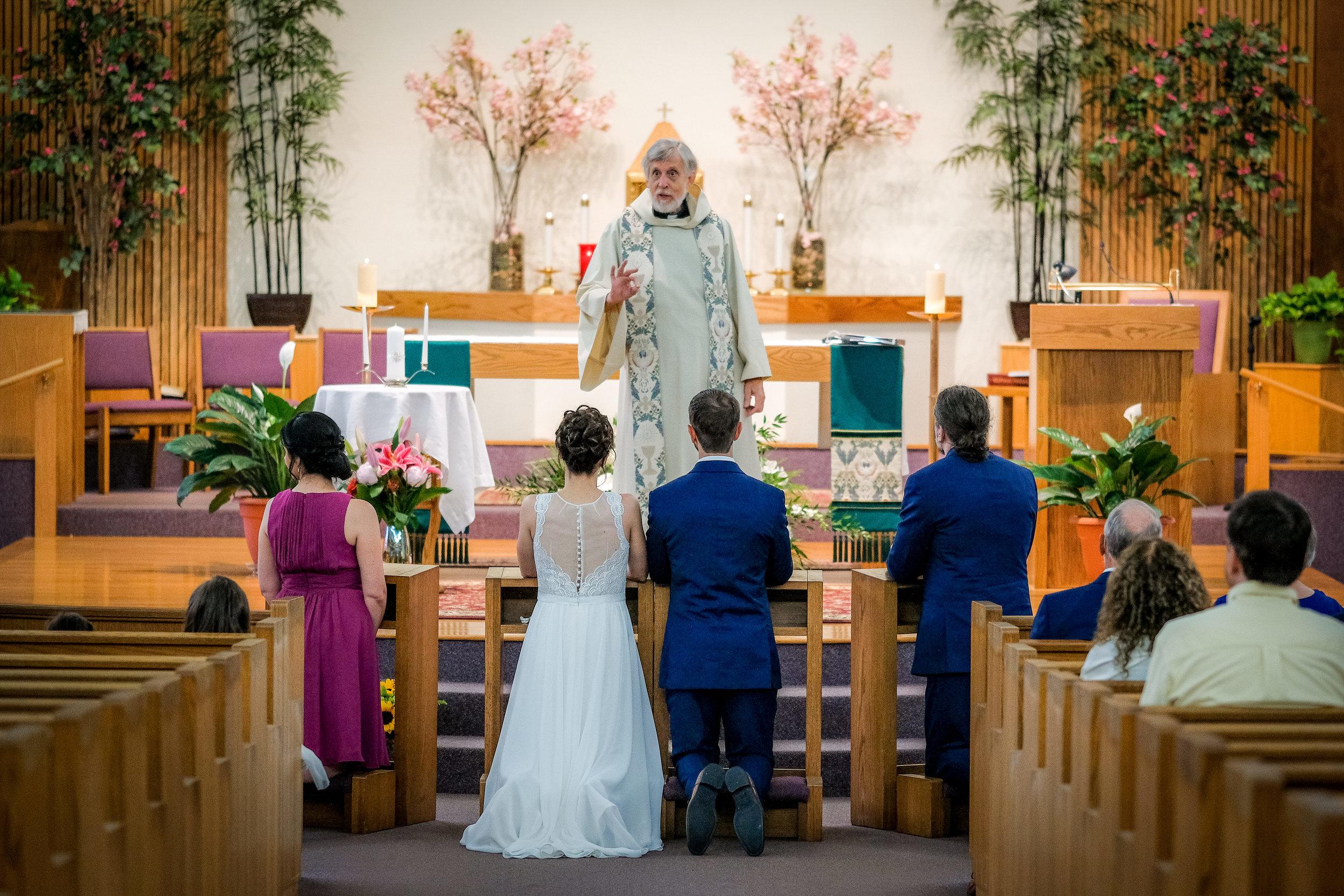 Peabody-Smith-Barn-Wedding-Photography-9.jpg