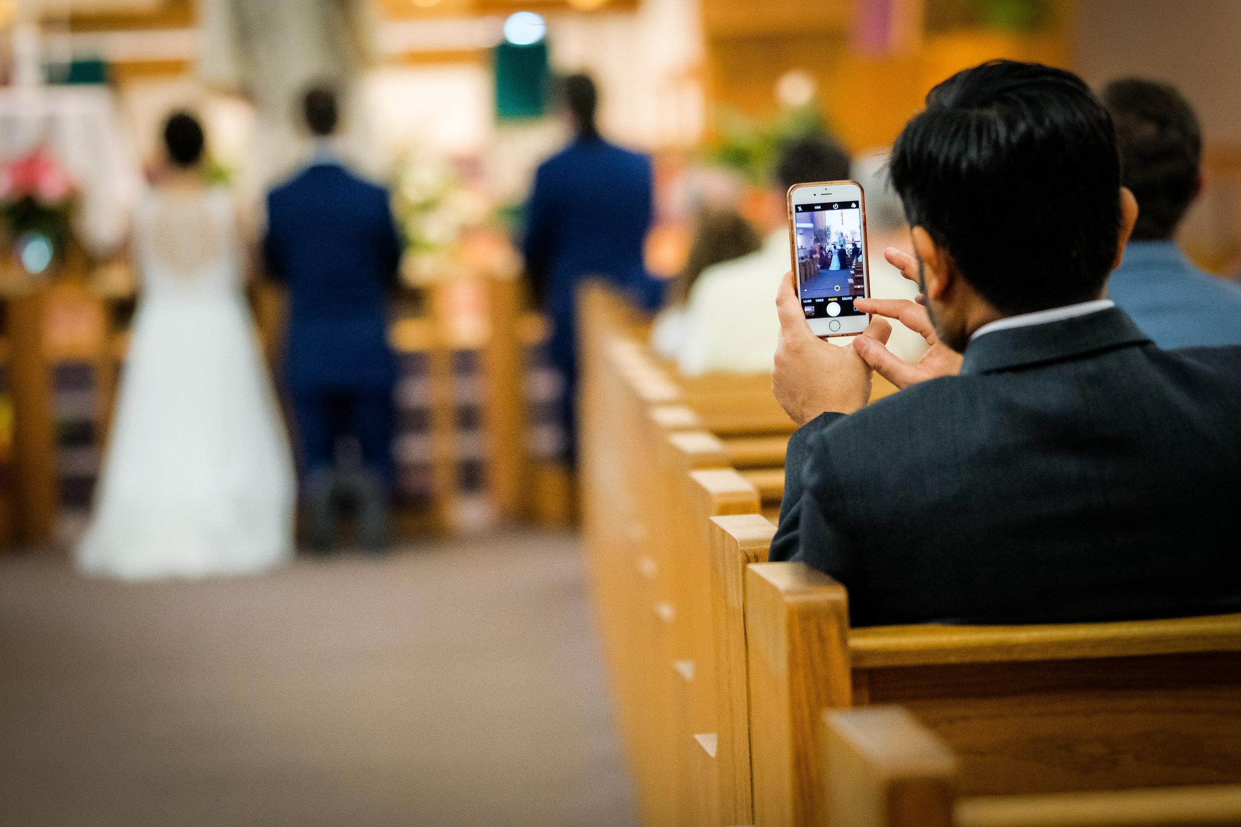 Peabody-Smith-Barn-Wedding-Photography-10.jpg