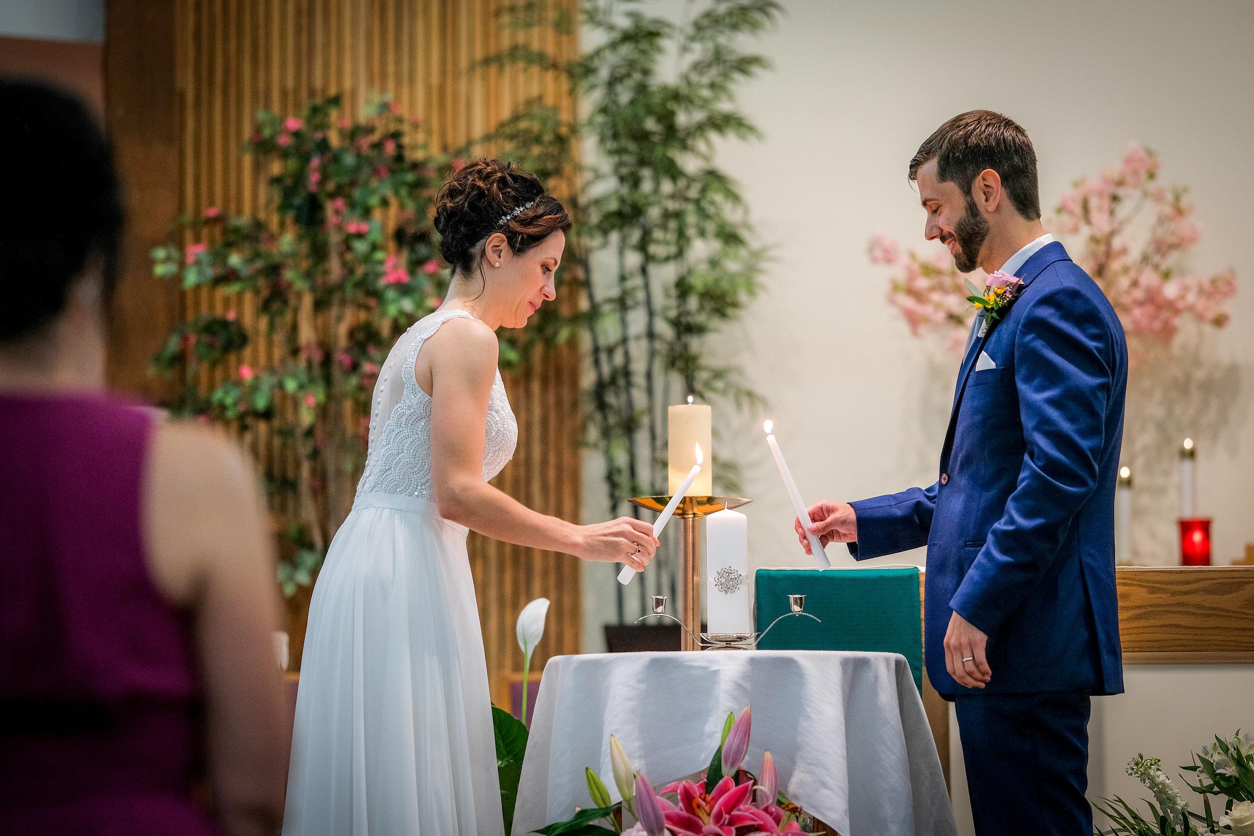 Peabody-Smith-Barn-Wedding-Photography-11.jpg