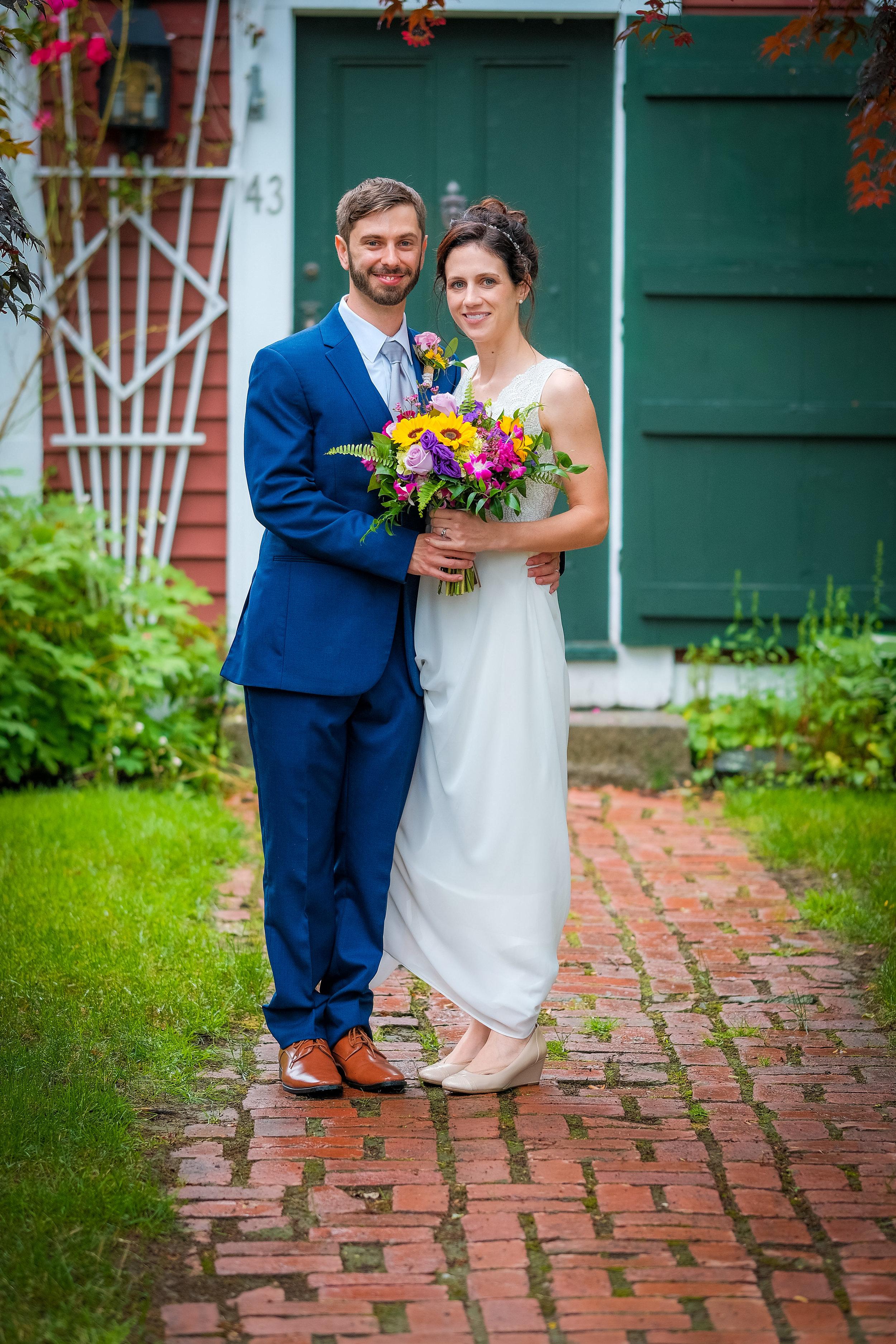 Peabody-Smith-Barn-Wedding-Photography-14.jpg
