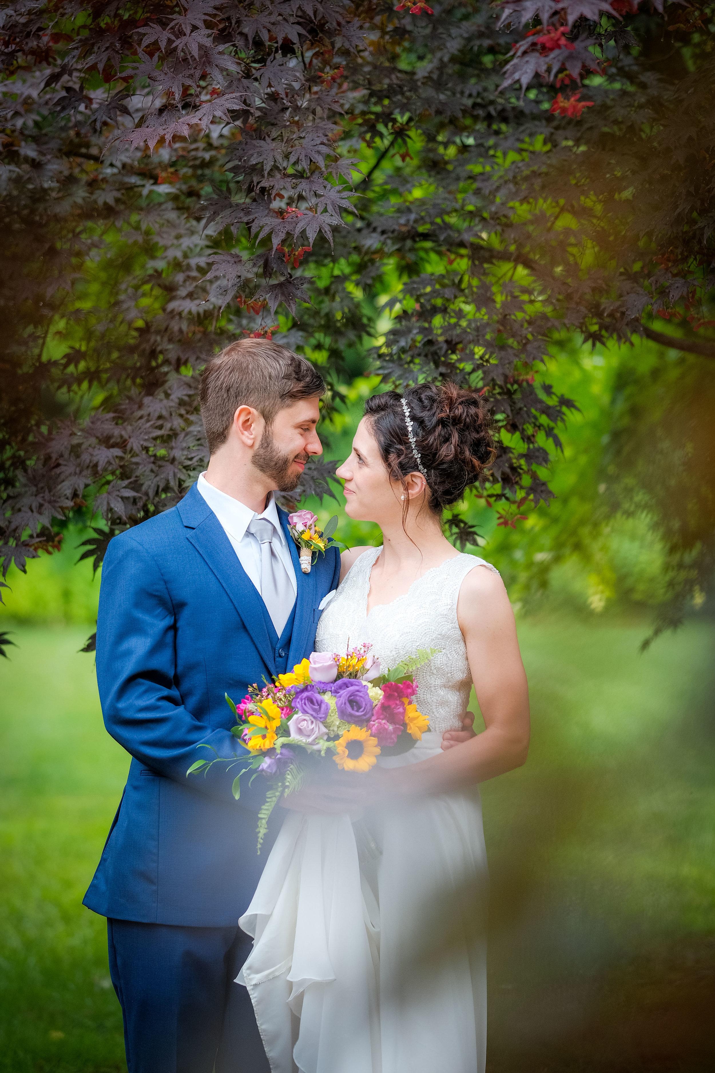Peabody-Smith-Barn-Wedding-Photography-15.jpg