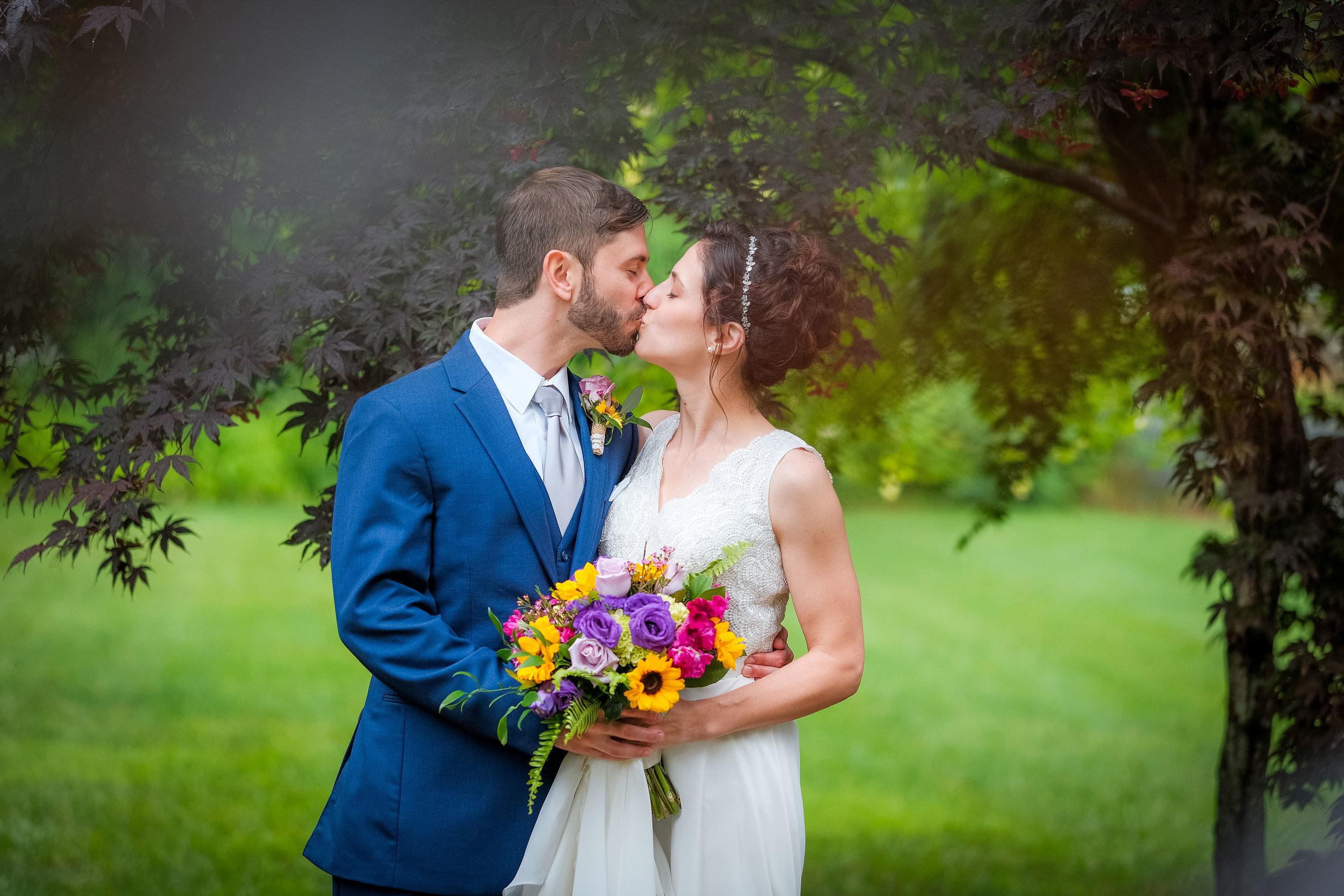 Peabody-Smith-Barn-Wedding-Photography-17.jpg
