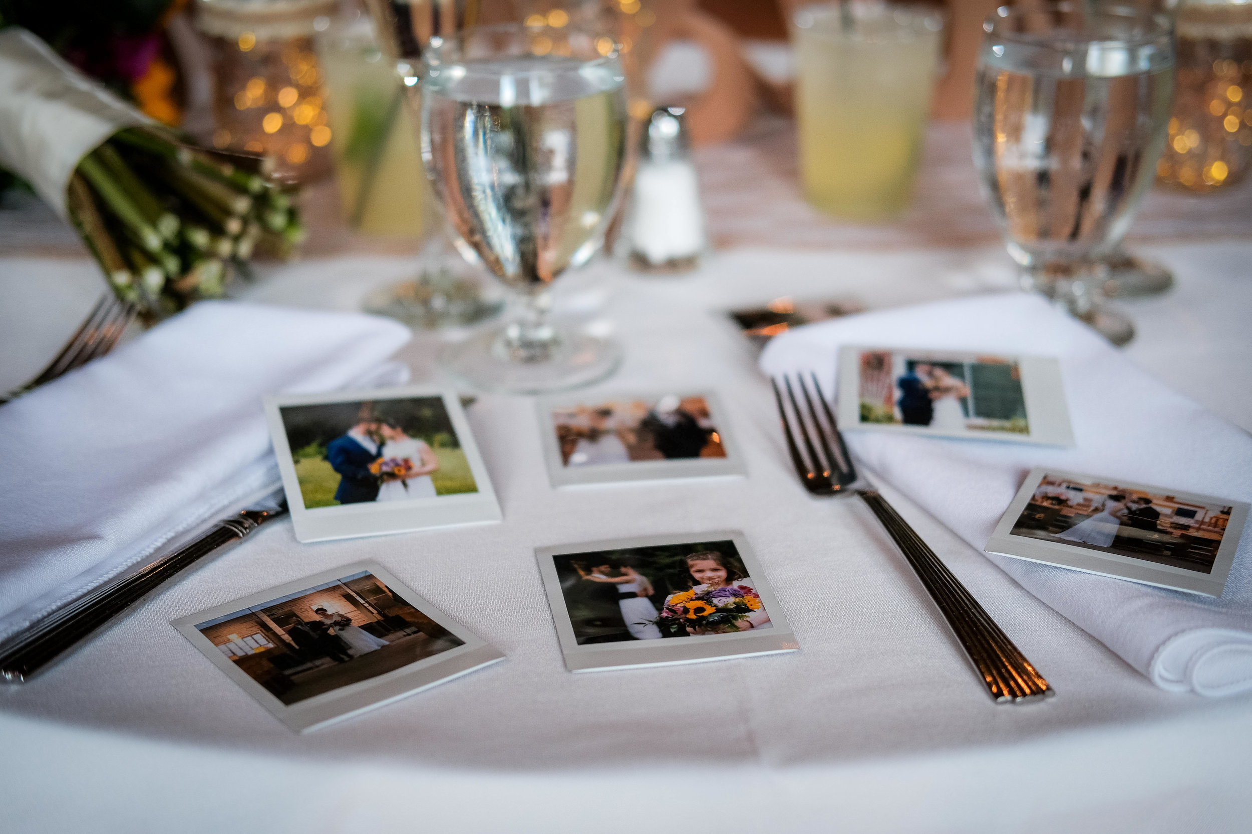 Peabody-Smith-Barn-Wedding-Photography-19.jpg
