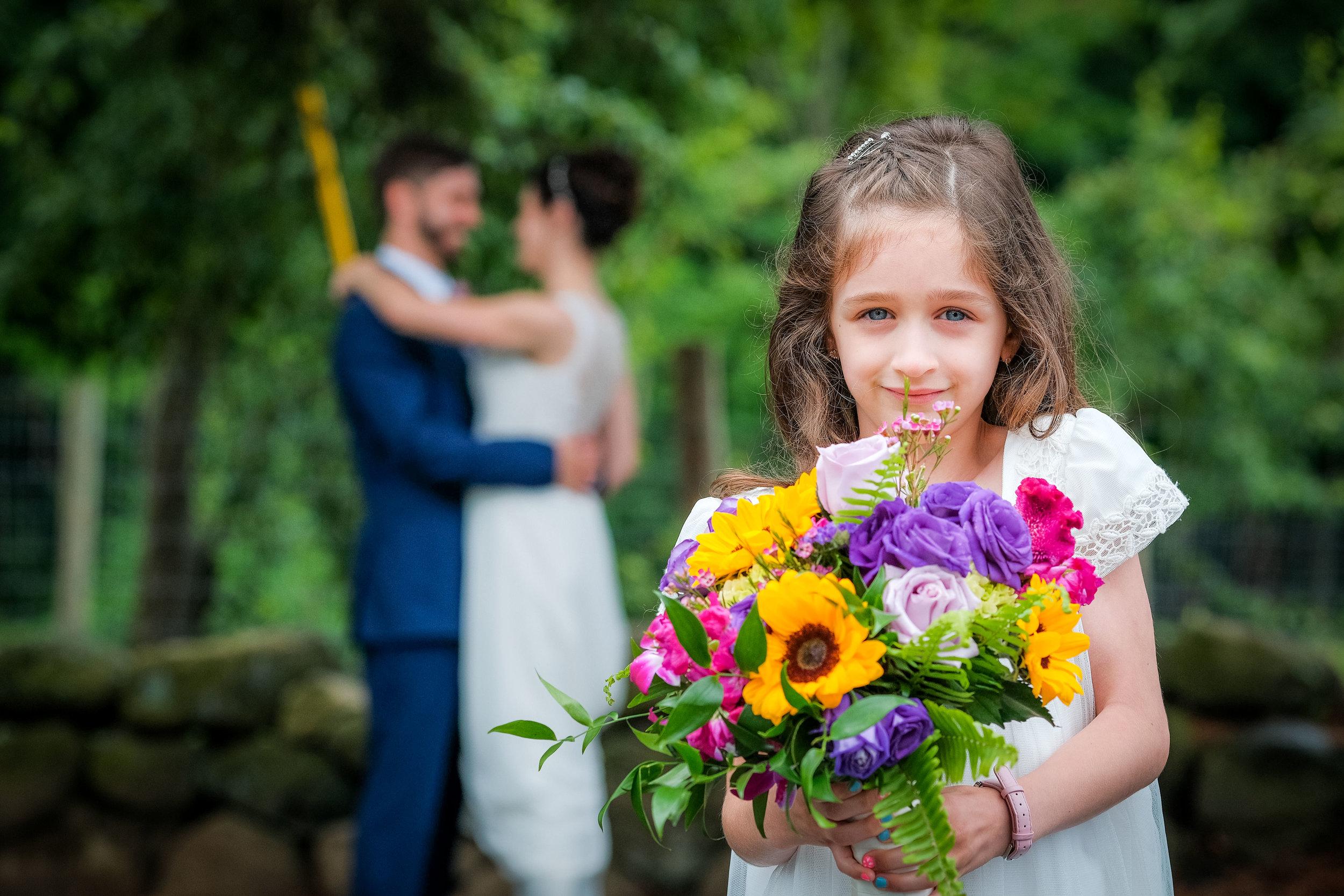 Peabody-Smith-Barn-Wedding-Photography-18.jpg