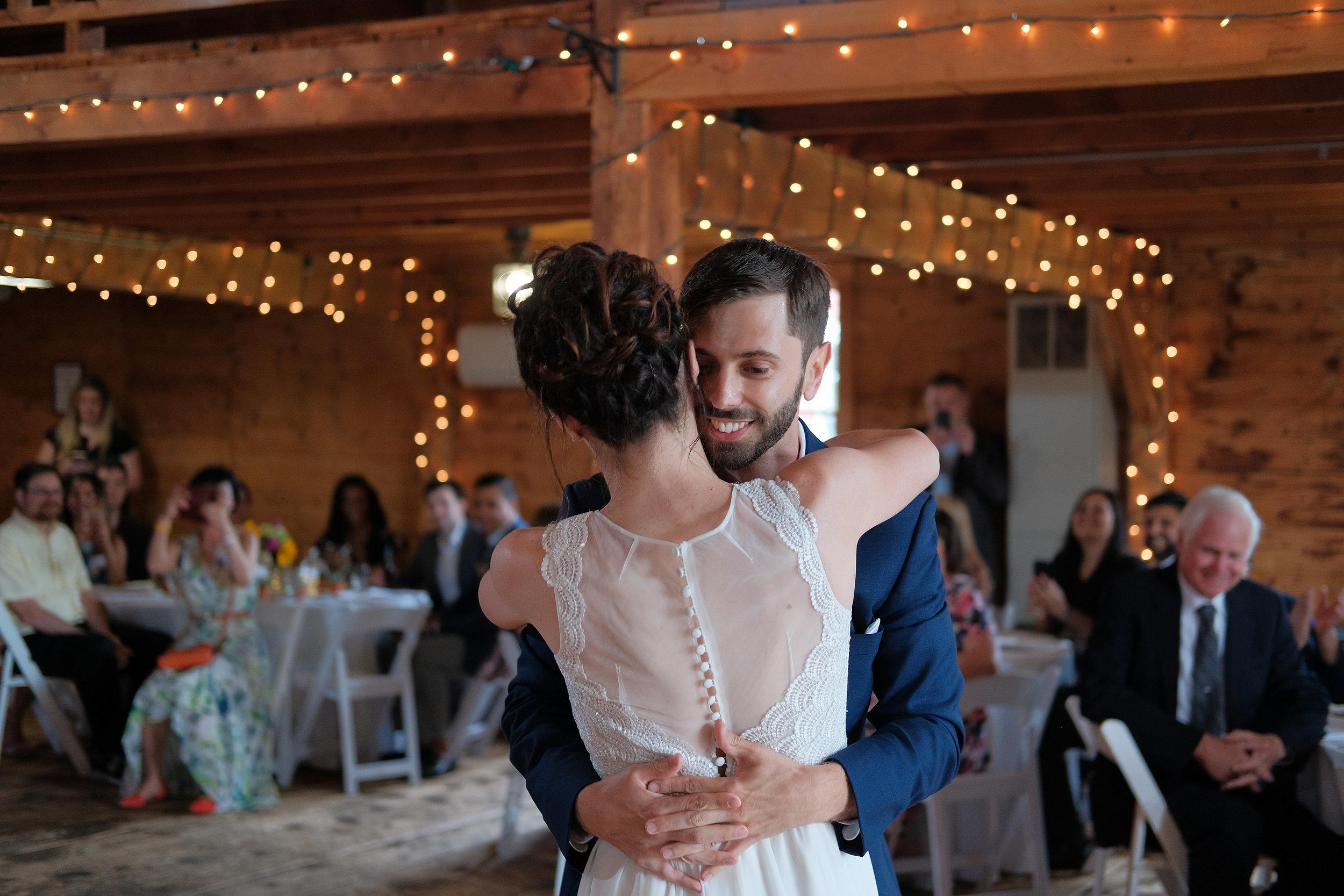 Peabody-Smith-Barn-Wedding-Photography-25.jpg