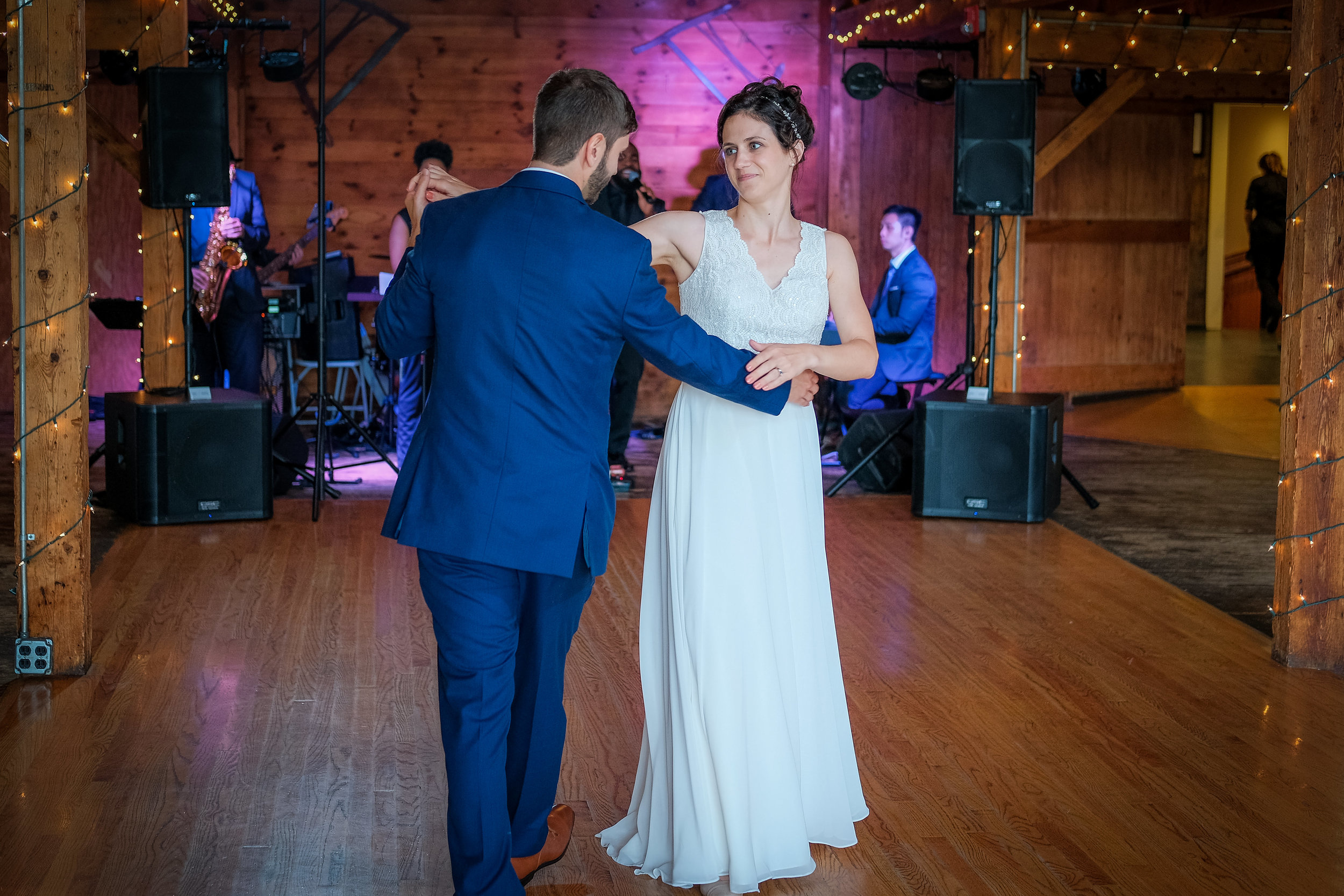 Peabody-Smith-Barn-Wedding-Photography-28.jpg