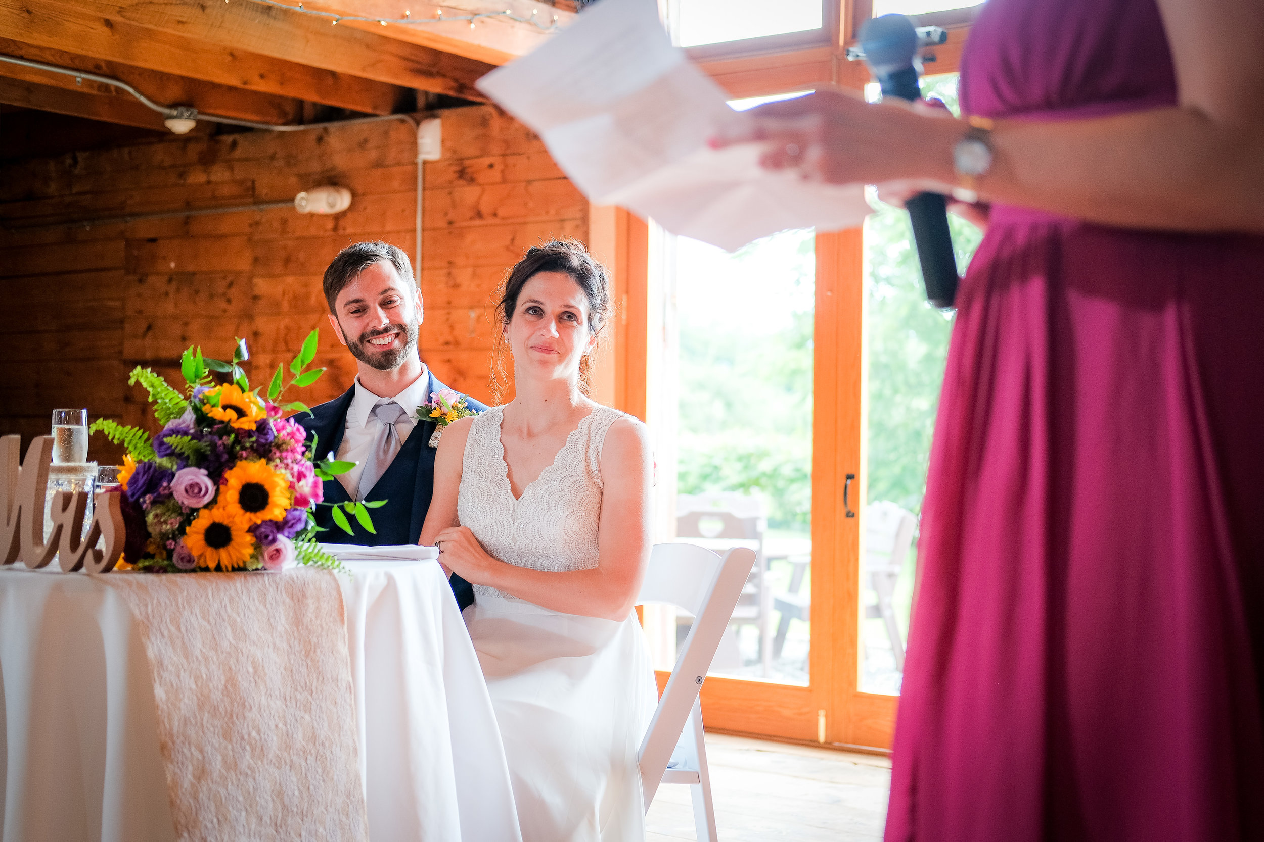 Peabody-Smith-Barn-Wedding-Photography-32.jpg