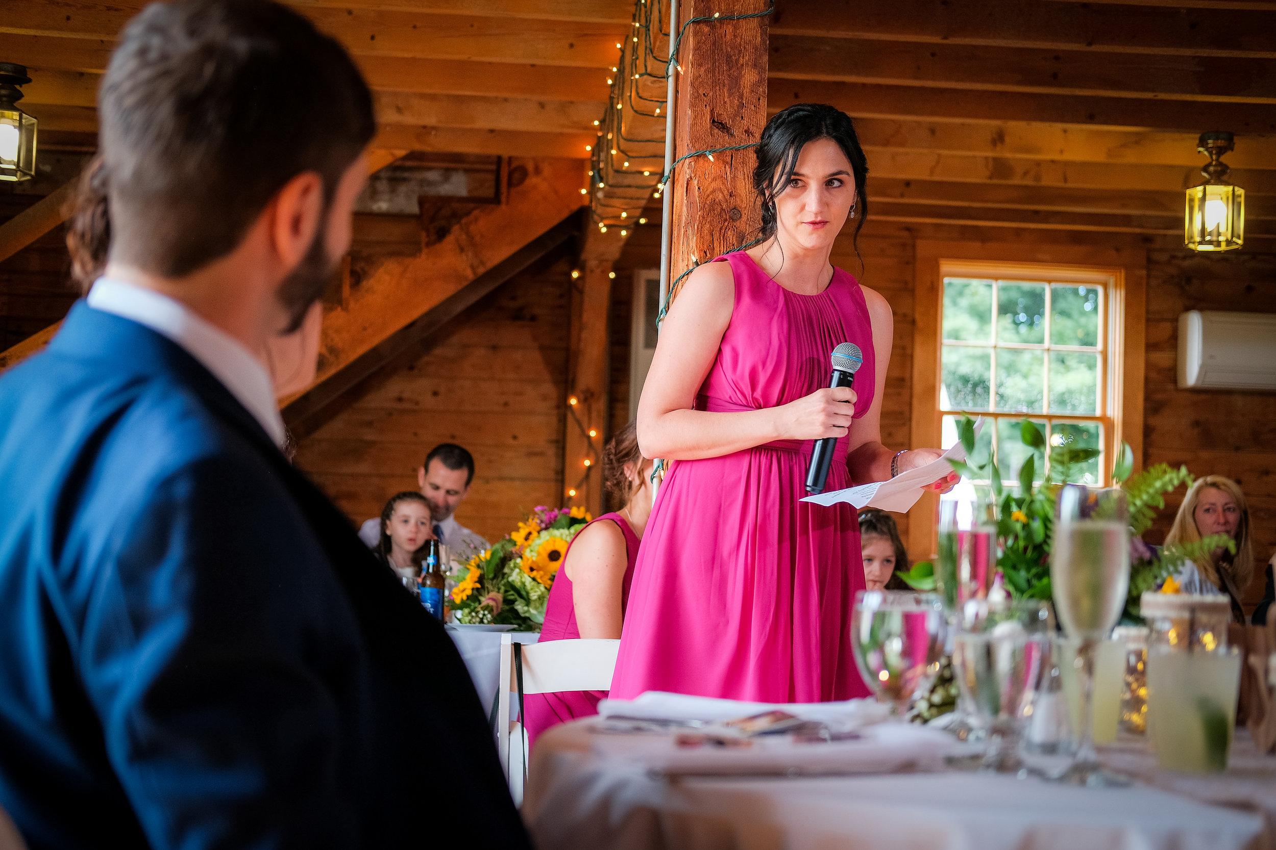 Peabody-Smith-Barn-Wedding-Photography-31.jpg