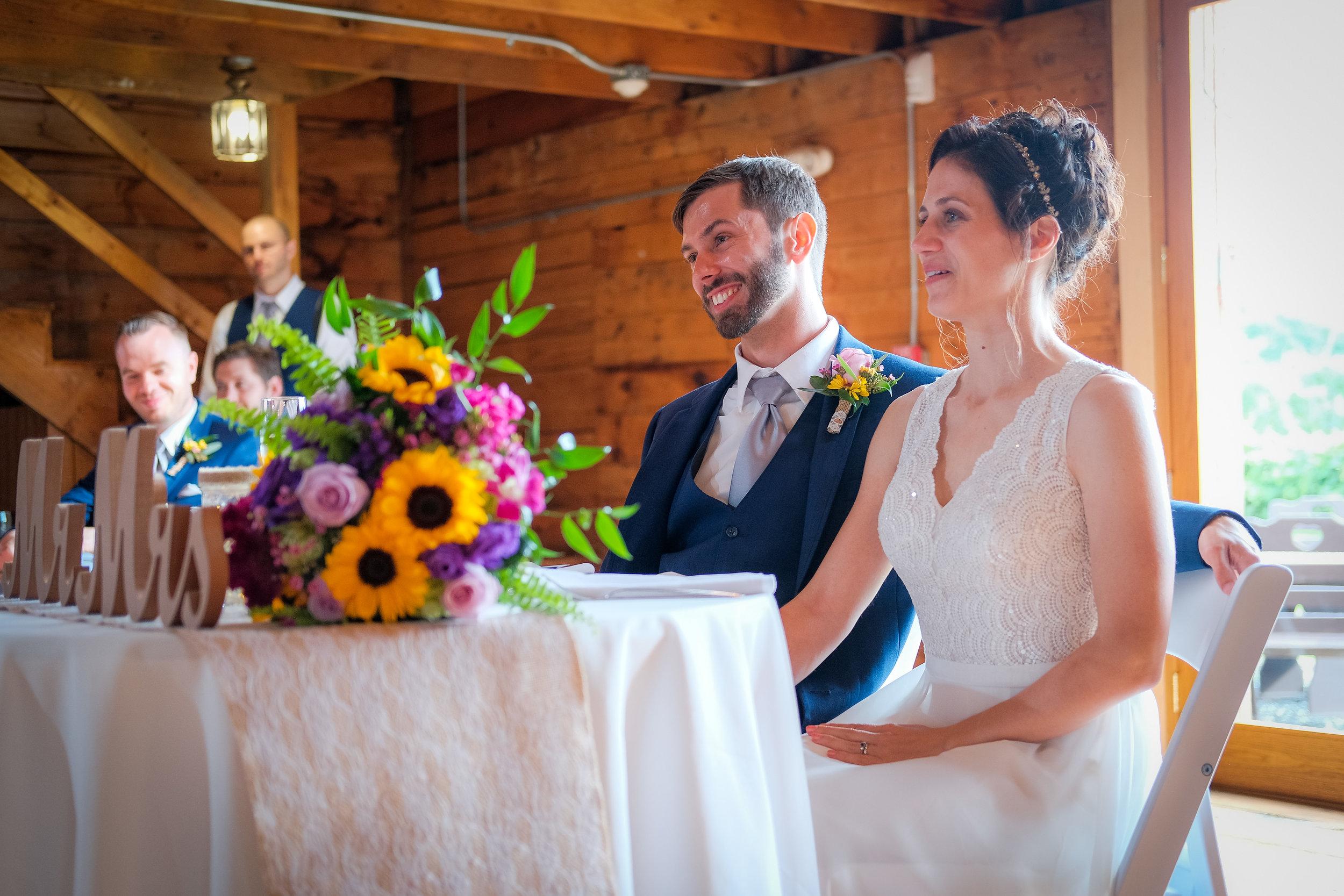 Peabody-Smith-Barn-Wedding-Photography-33.jpg