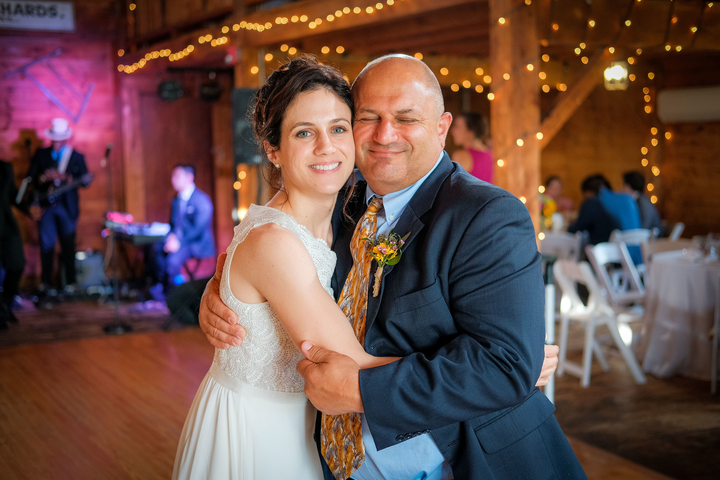 Peabody-Smith-Barn-Wedding-Photography-39.jpg