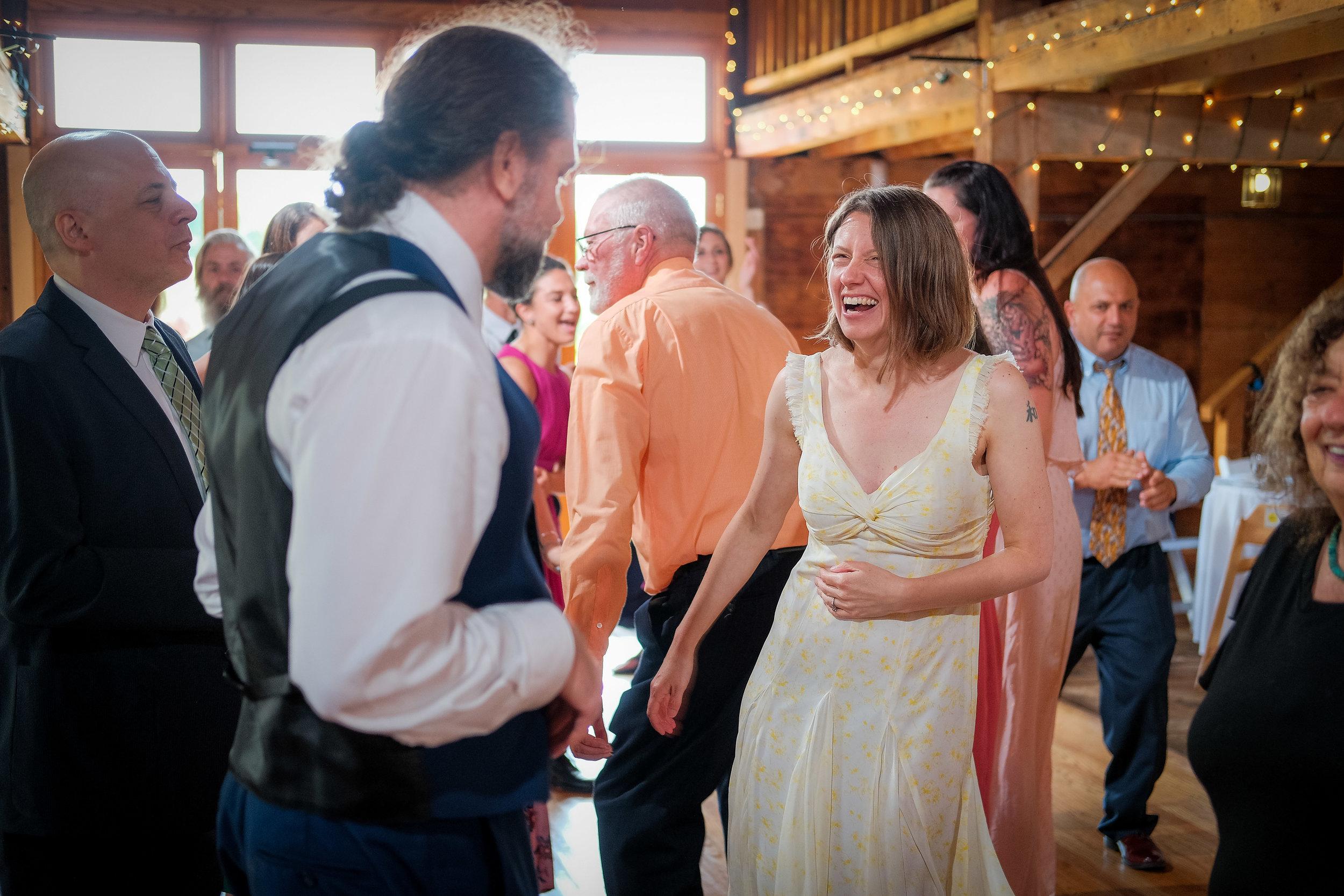 Peabody-Smith-Barn-Wedding-Photography-47.jpg