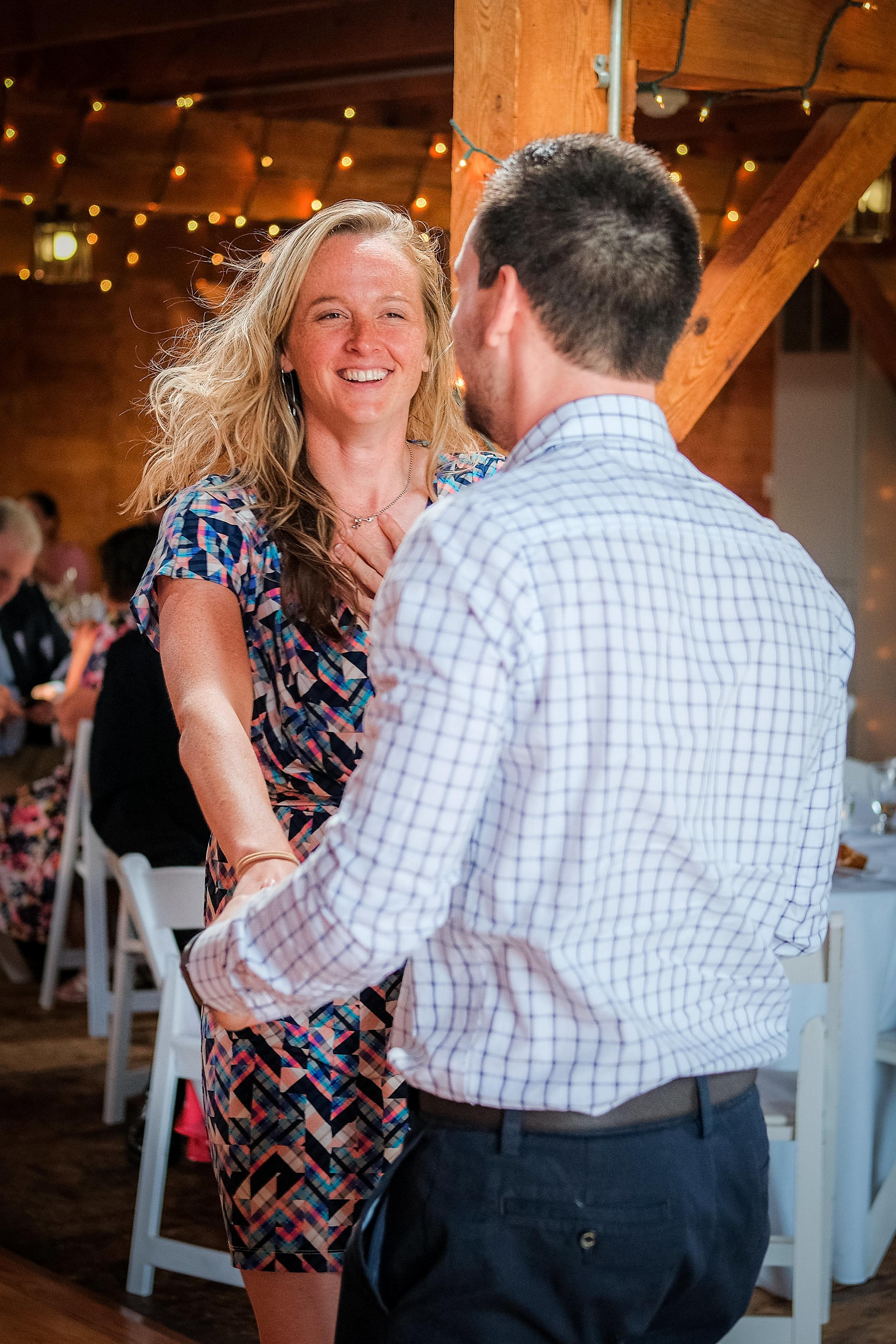 Peabody-Smith-Barn-Wedding-Photography-49.jpg
