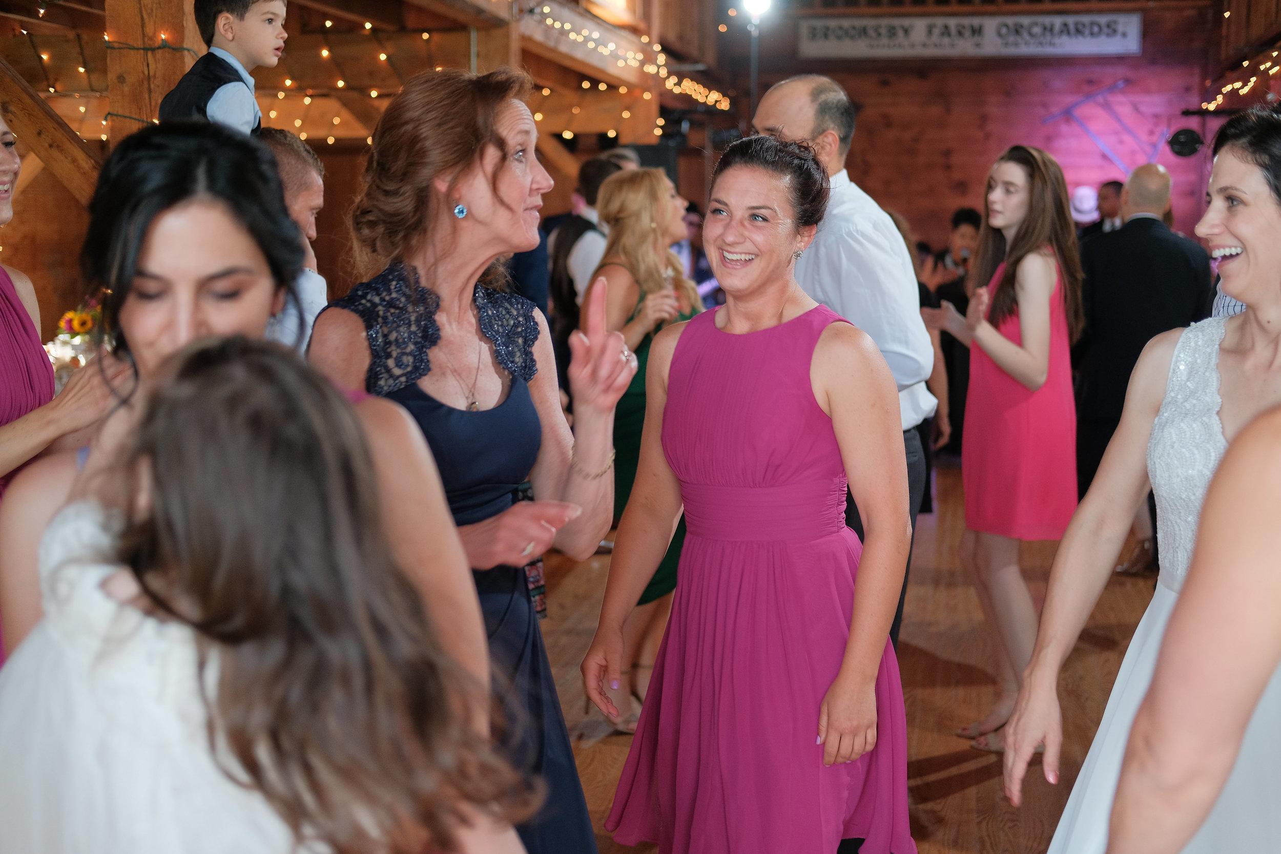 Peabody-Smith-Barn-Wedding-Photography-51.jpg