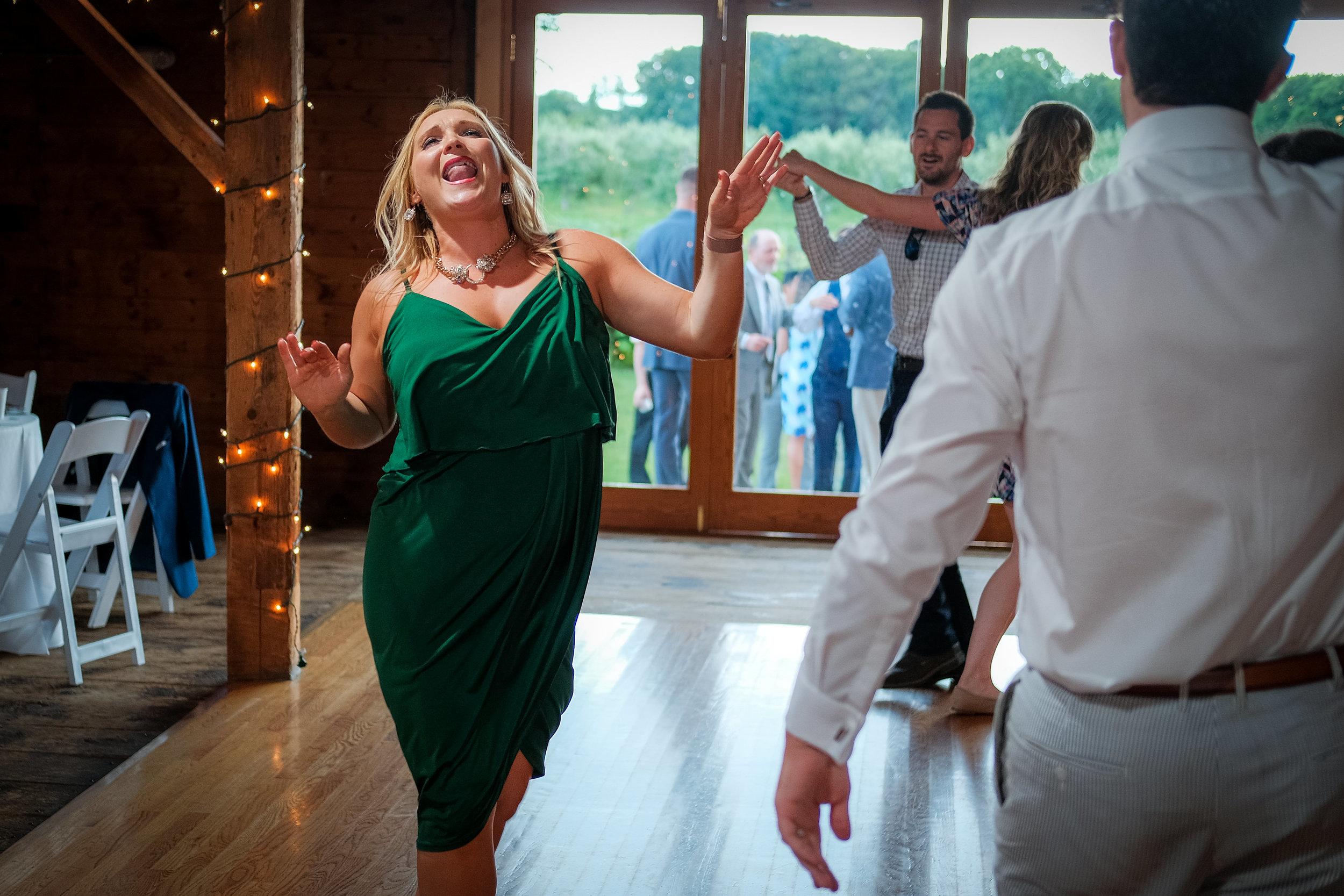 Peabody-Smith-Barn-Wedding-Photography-55.jpg