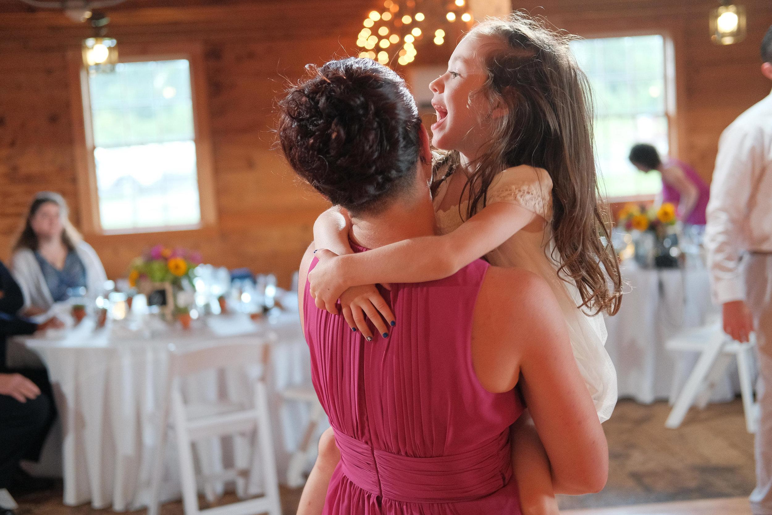 Peabody-Smith-Barn-Wedding-Photography-56.jpg