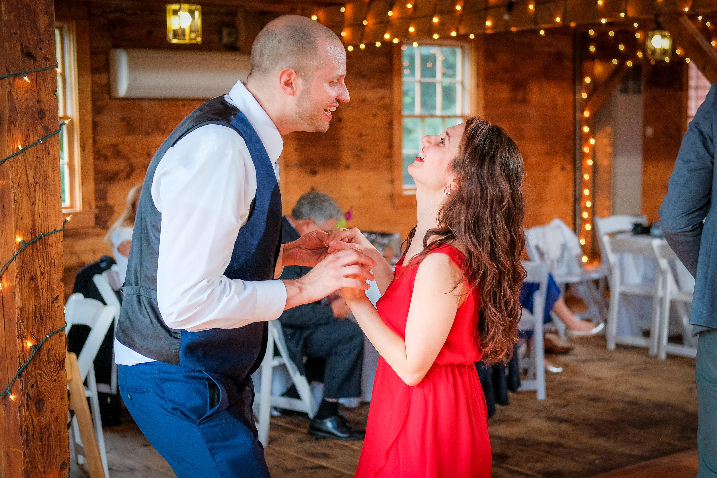 Peabody-Smith-Barn-Wedding-Photography-57.jpg