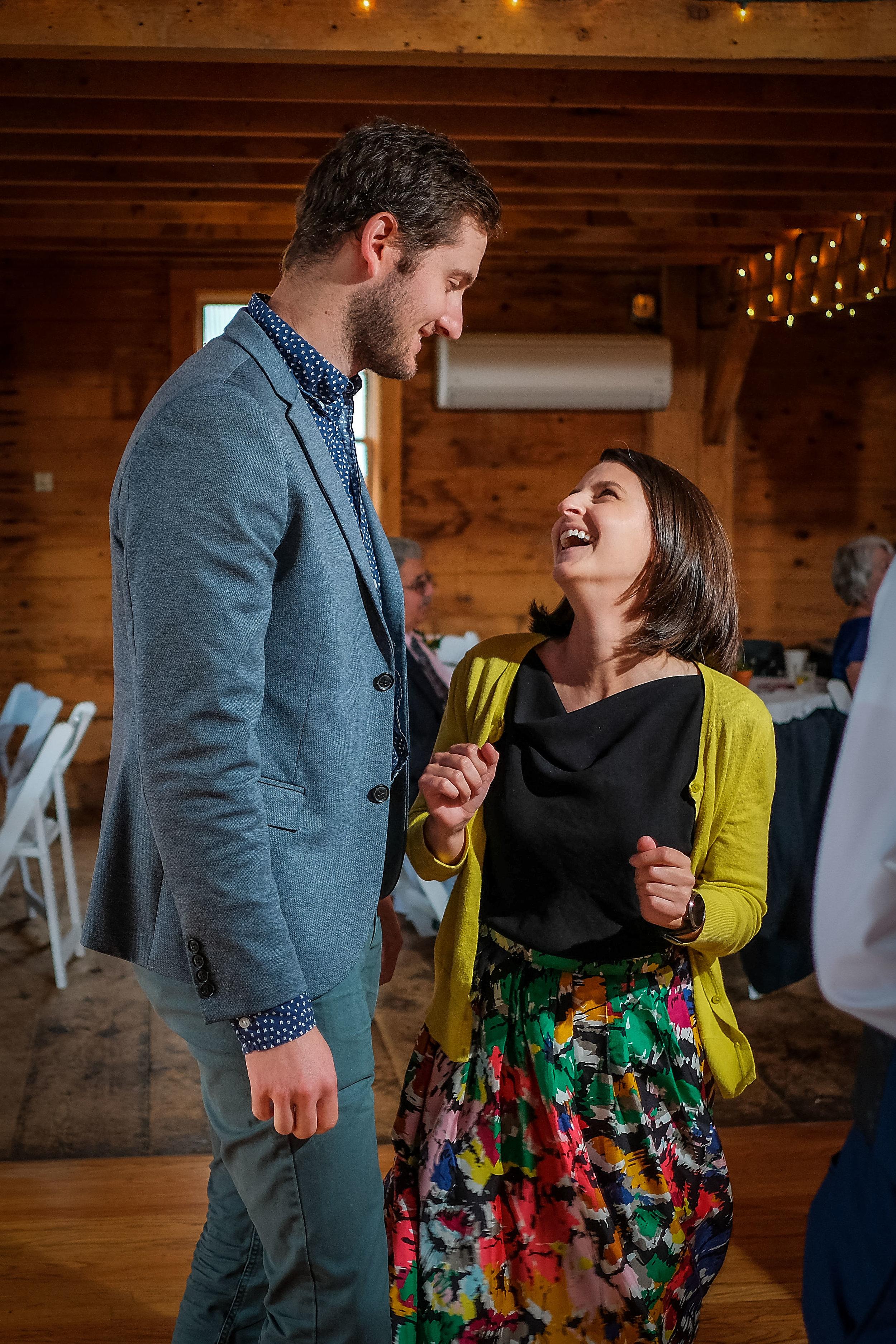 Peabody-Smith-Barn-Wedding-Photography-58.jpg