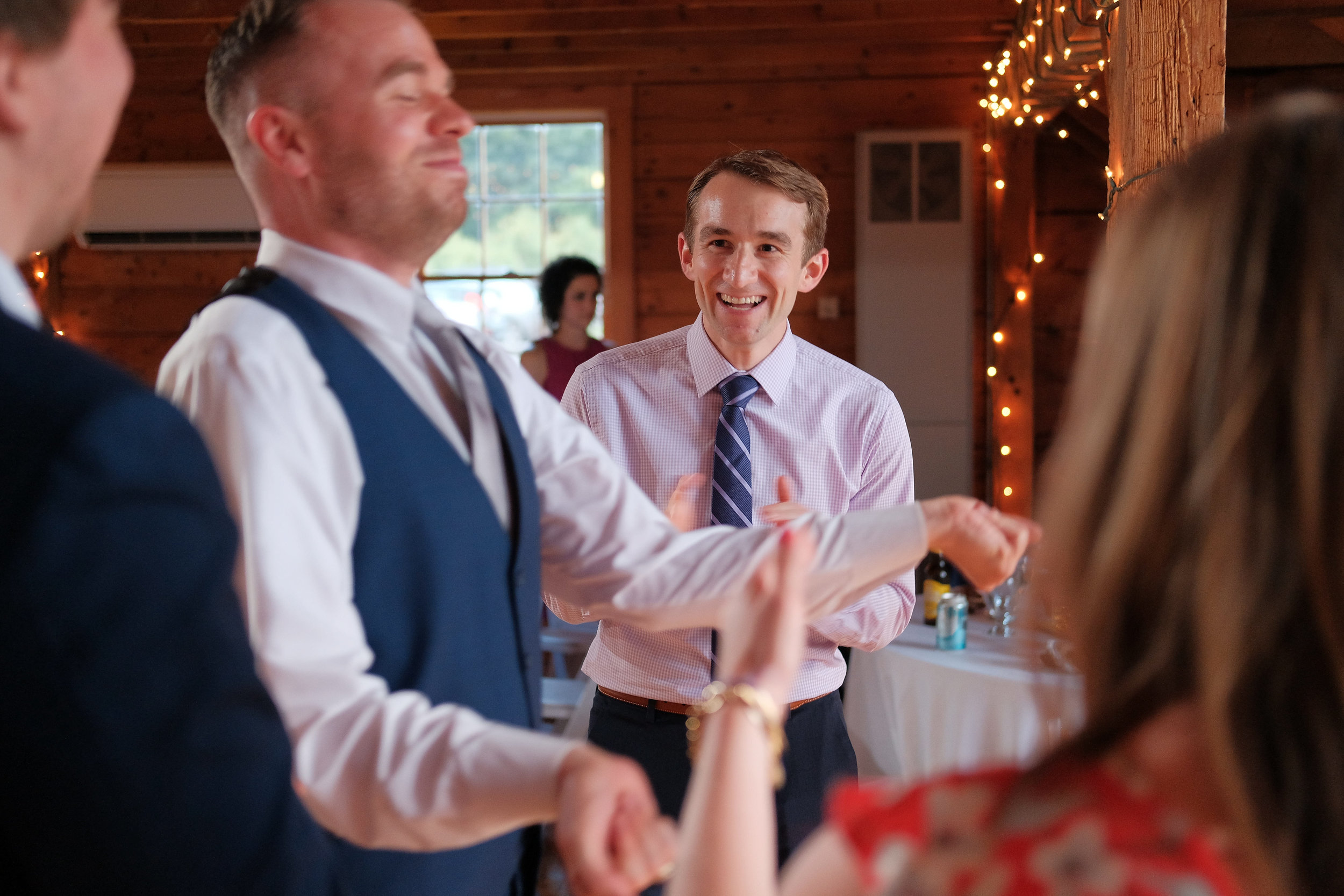 Peabody-Smith-Barn-Wedding-Photography-59.jpg