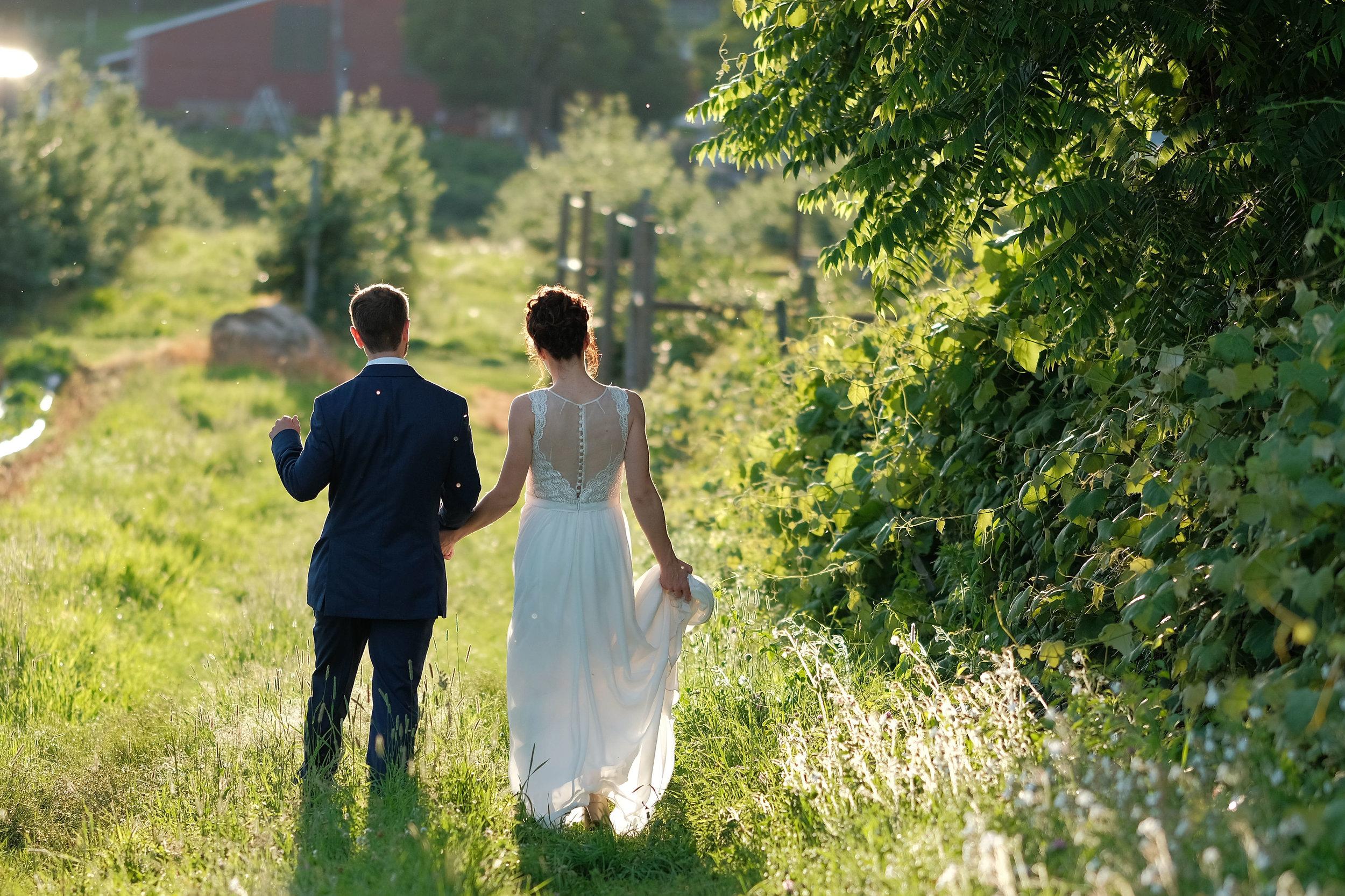 Peabody-Smith-Barn-Wedding-Photography-64.jpg