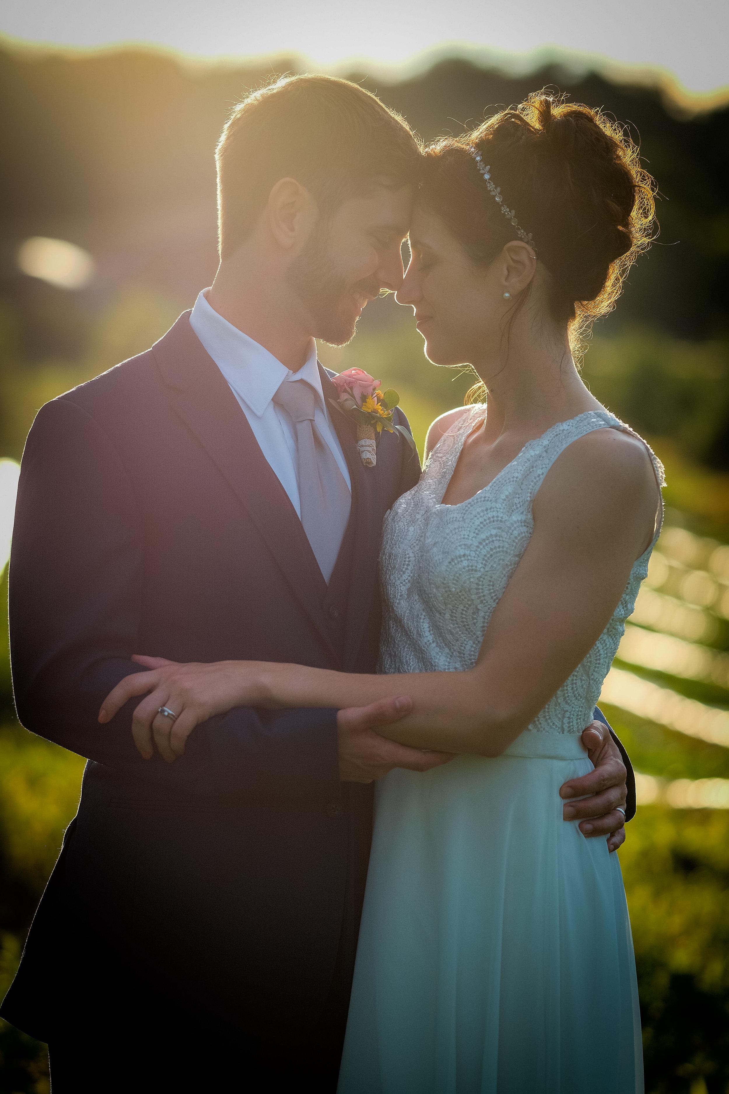 Peabody-Smith-Barn-Wedding-Photography-63.jpg
