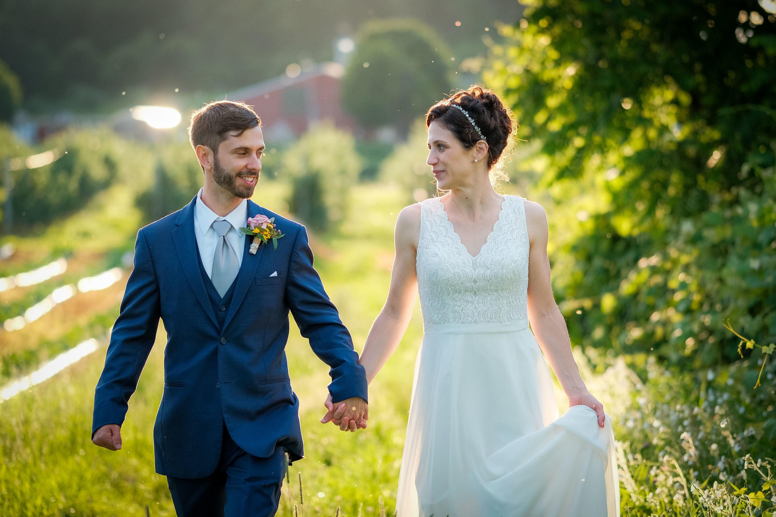 Peabody-Smith-Barn-Wedding-Photography-66.jpg