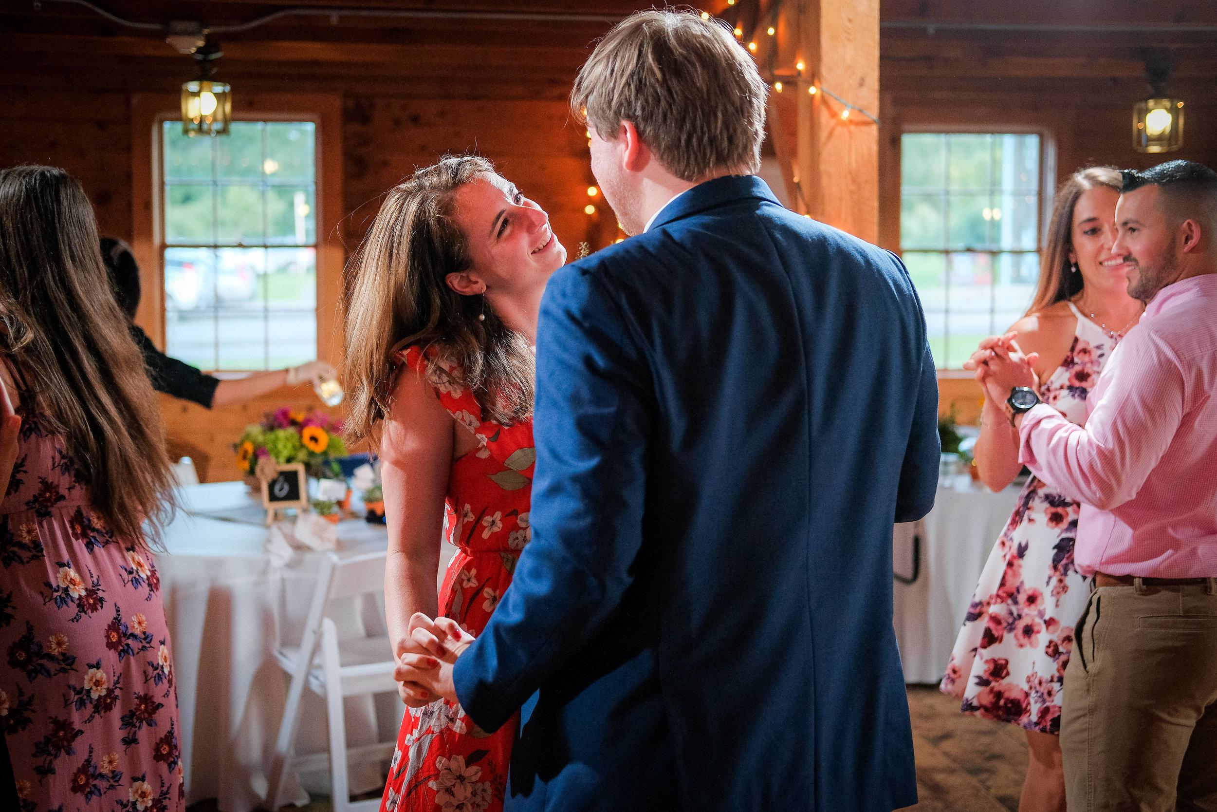 Peabody-Smith-Barn-Wedding-Photography-72.jpg
