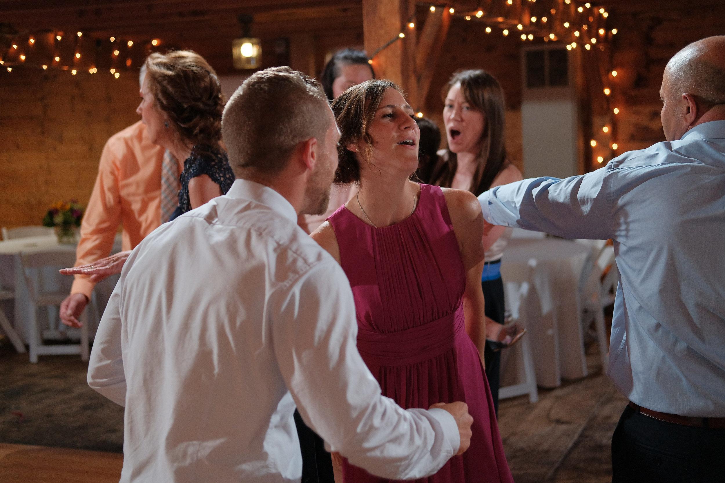 Peabody-Smith-Barn-Wedding-Photography-73.jpg