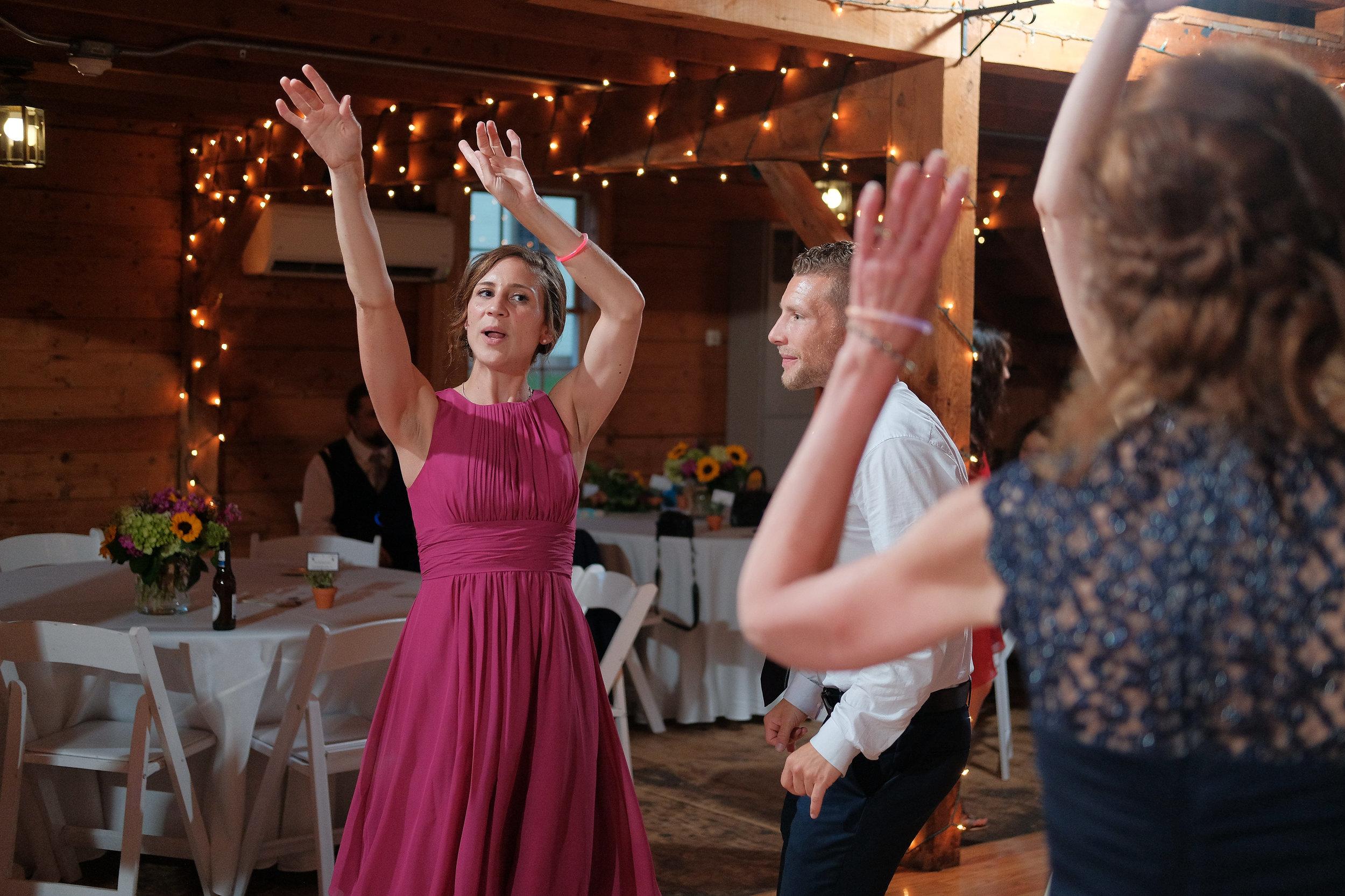 Peabody-Smith-Barn-Wedding-Photography-76.jpg