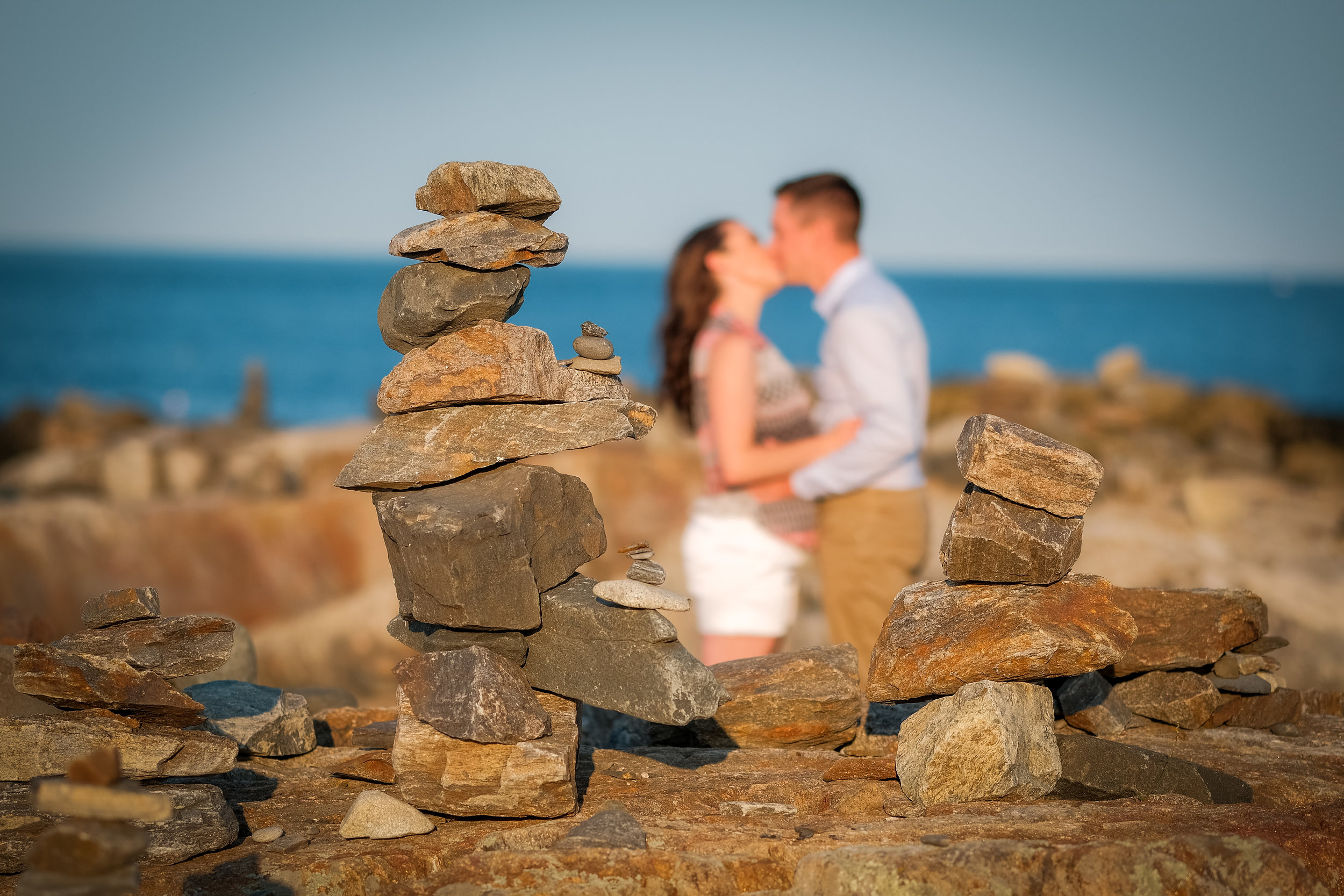 Periwinkle-Cove-Engagement-Photography-62.jpg