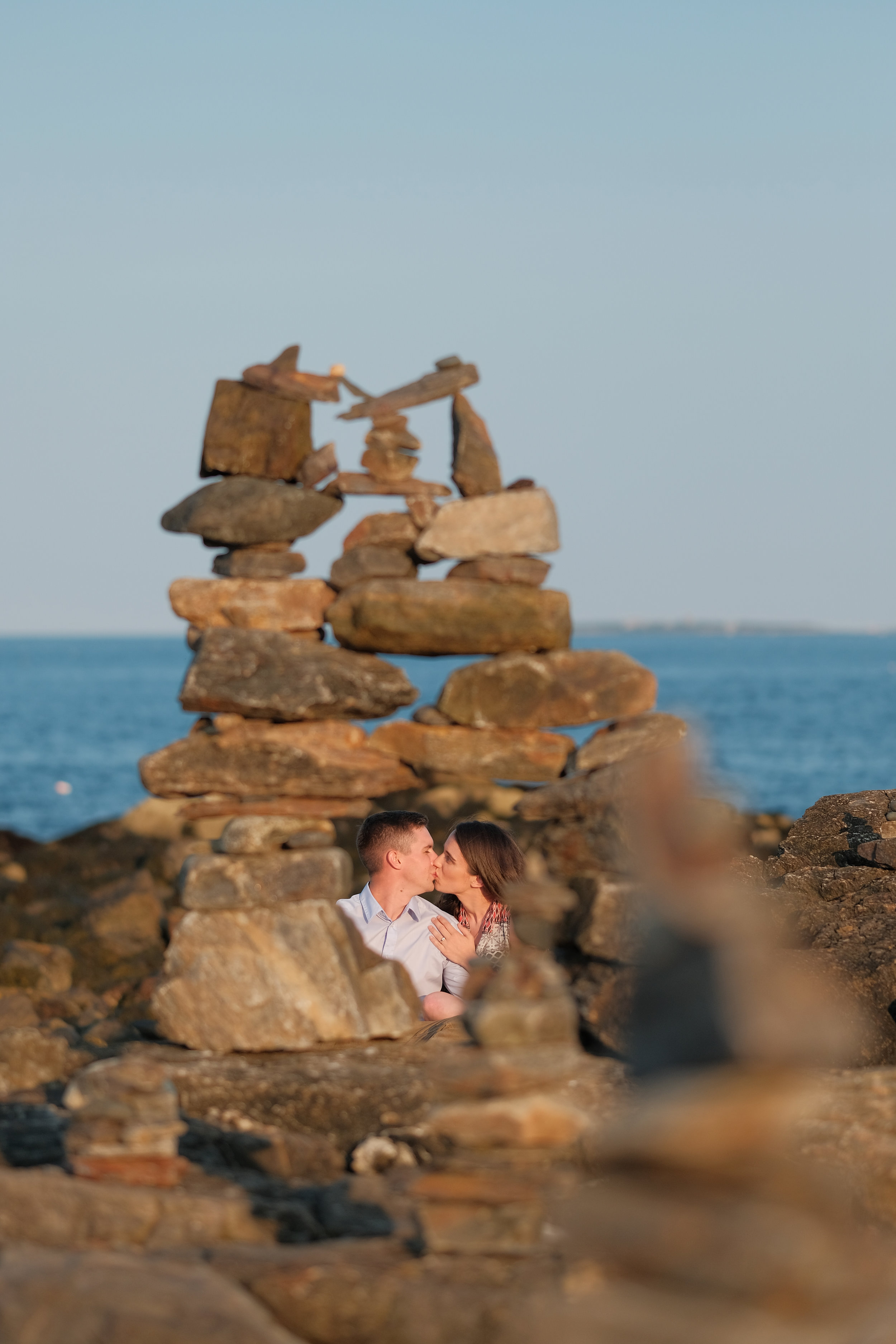 Periwinkle-Cove-Engagement-Photography-161.jpg
