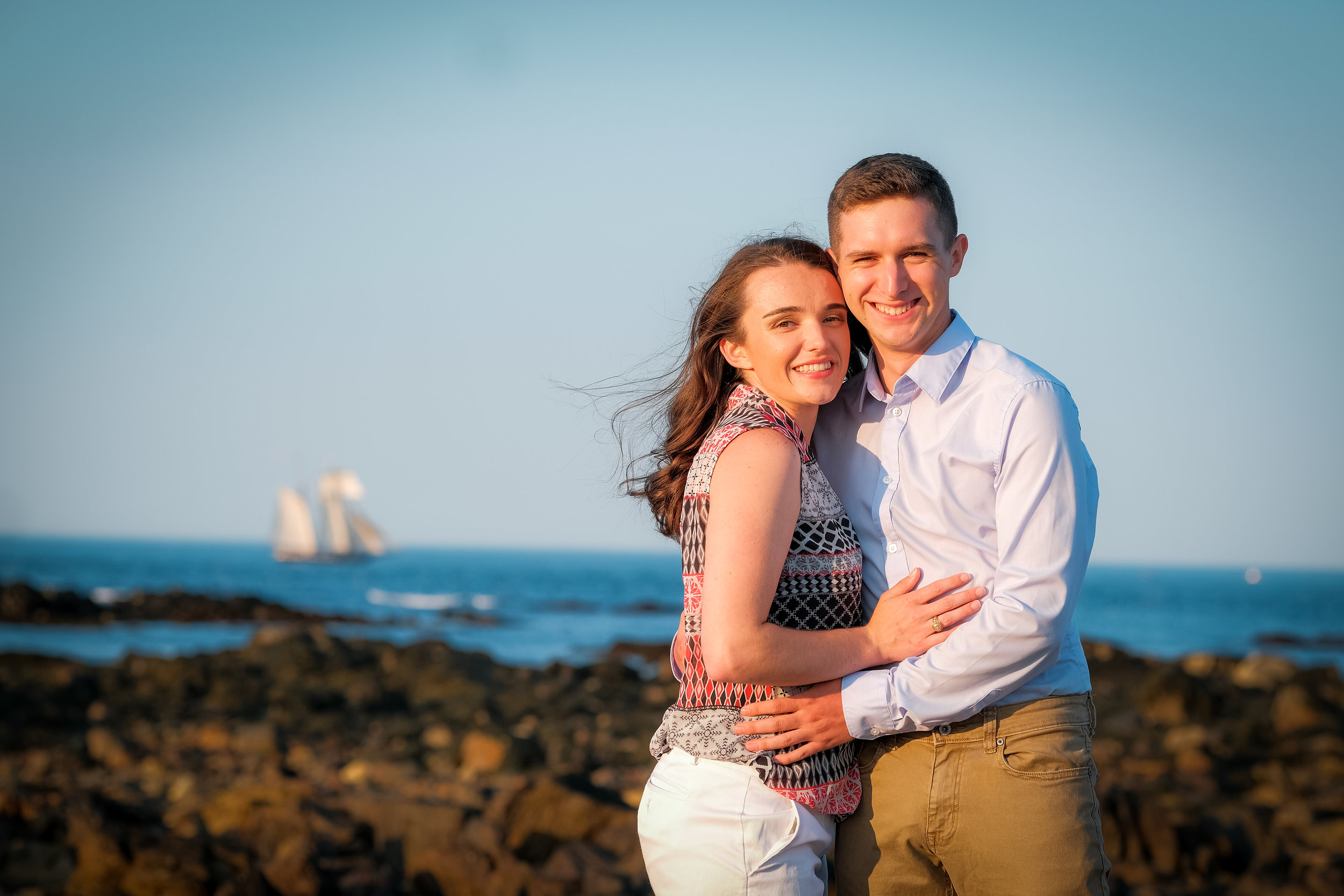 Periwinkle-Cove-Engagement-Photography-140.jpg