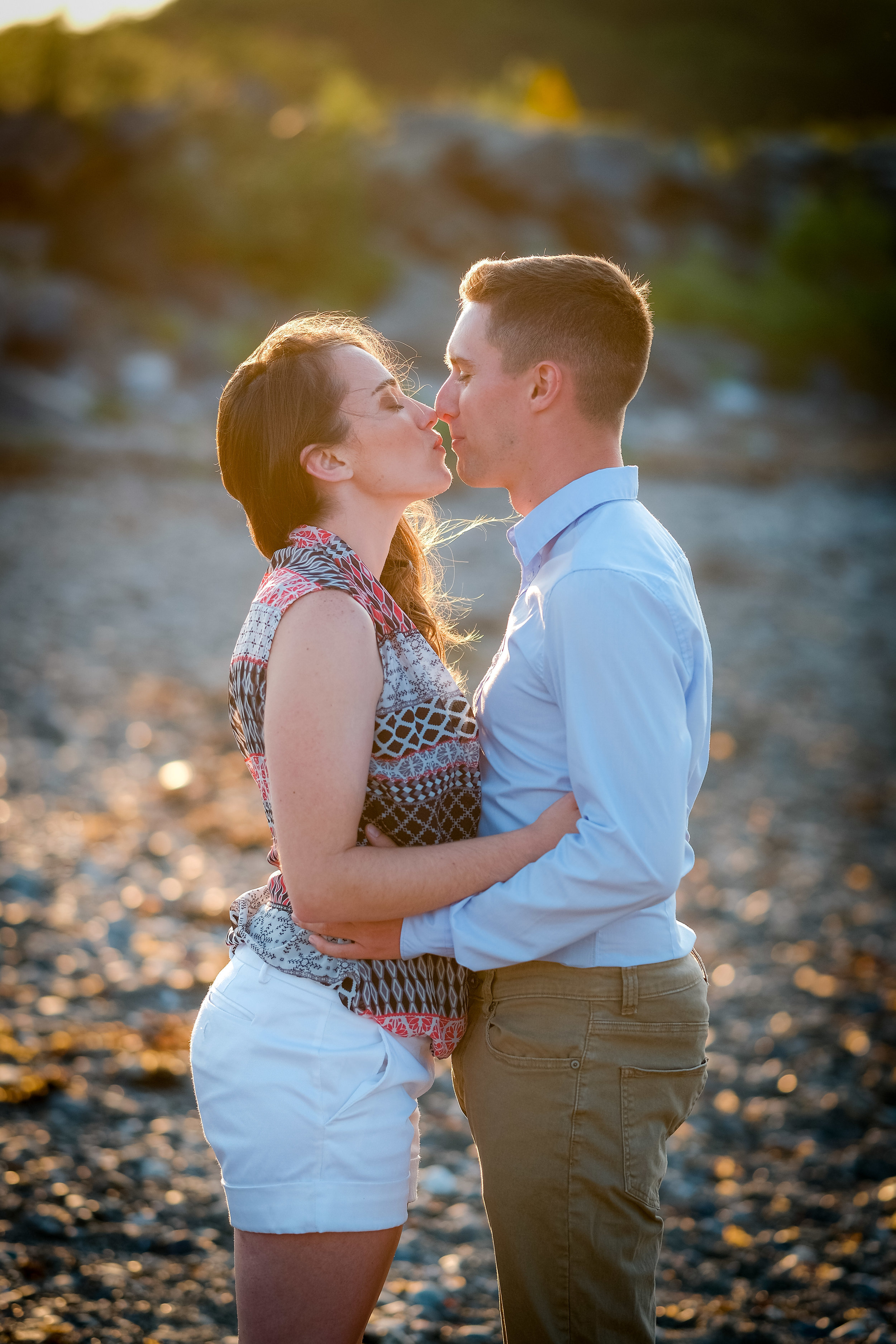 Periwinkle-Cove-Engagement-Photography-182.jpg