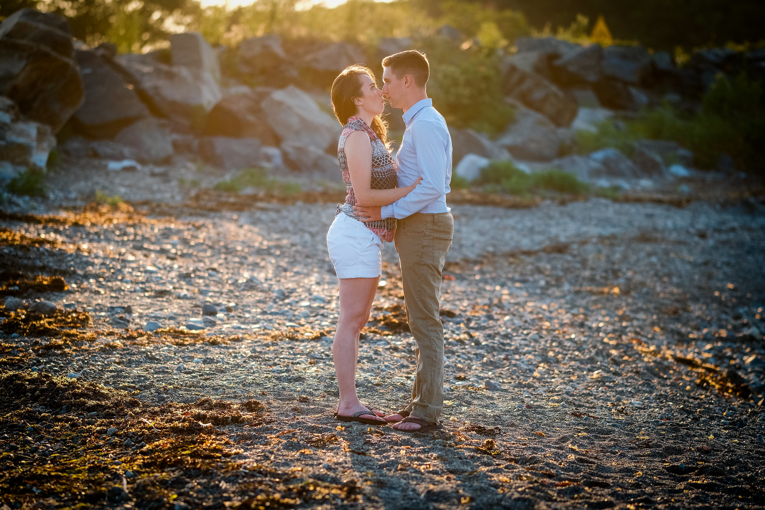 Periwinkle-Cove-Engagement-Photography-174.jpg