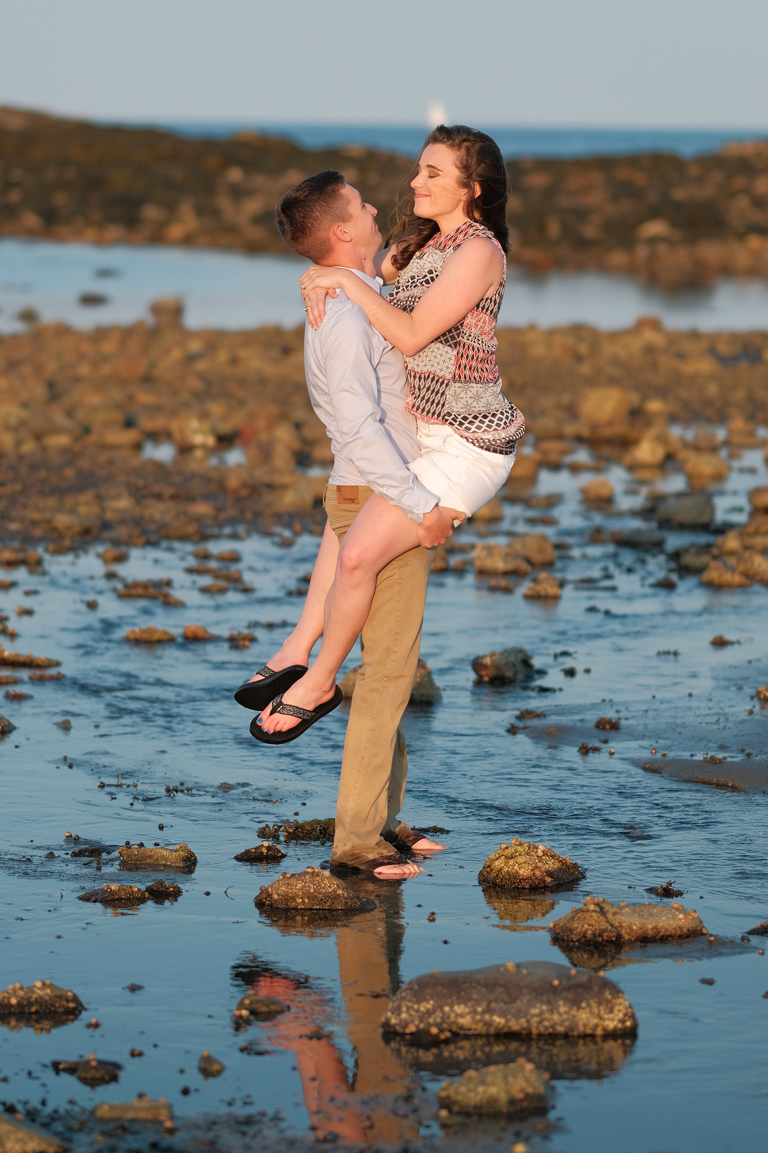 Periwinkle-Cove-Engagement-Photography-227.jpg