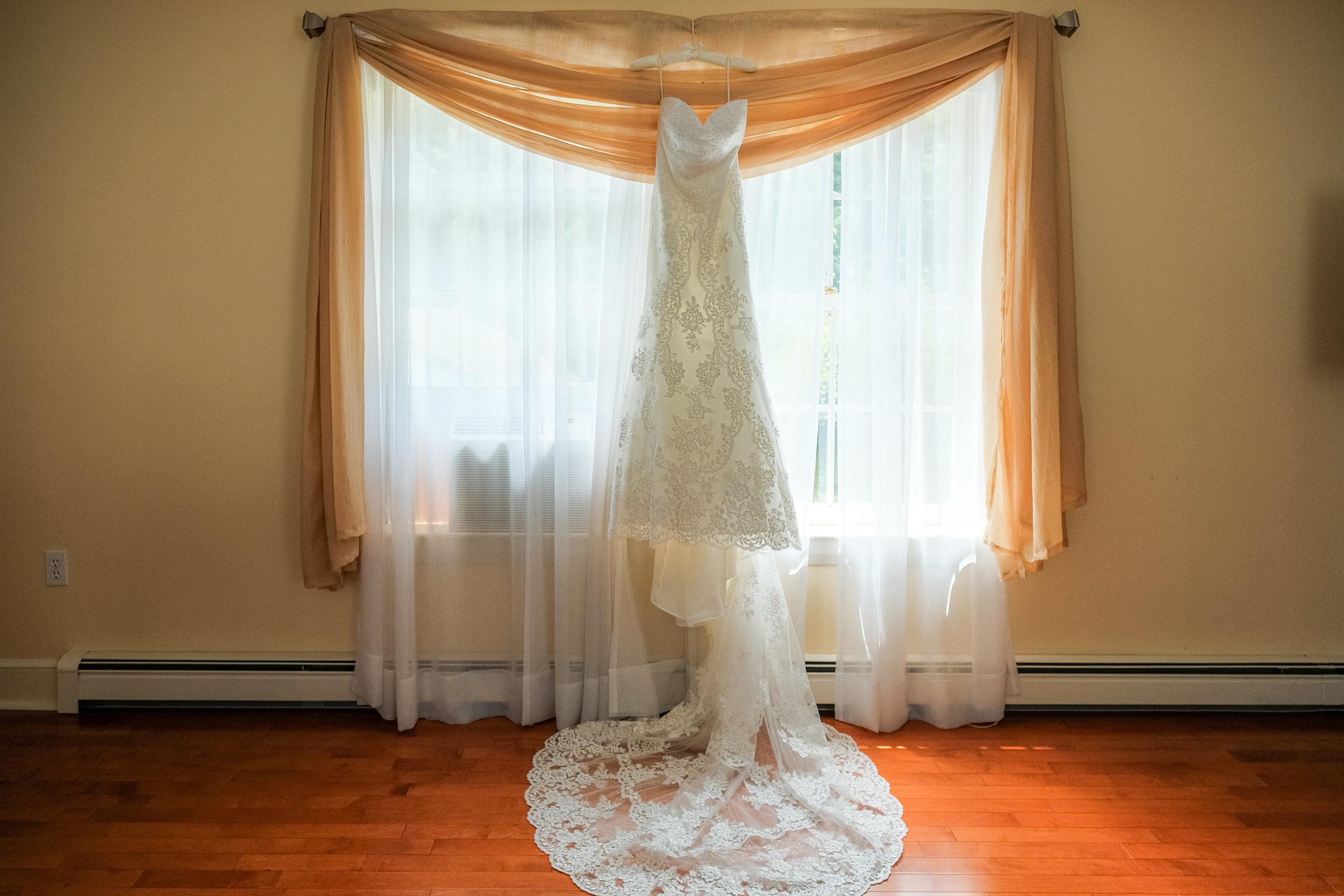 Kitz-Farm-NH-Wedding-Photography-36.jpg