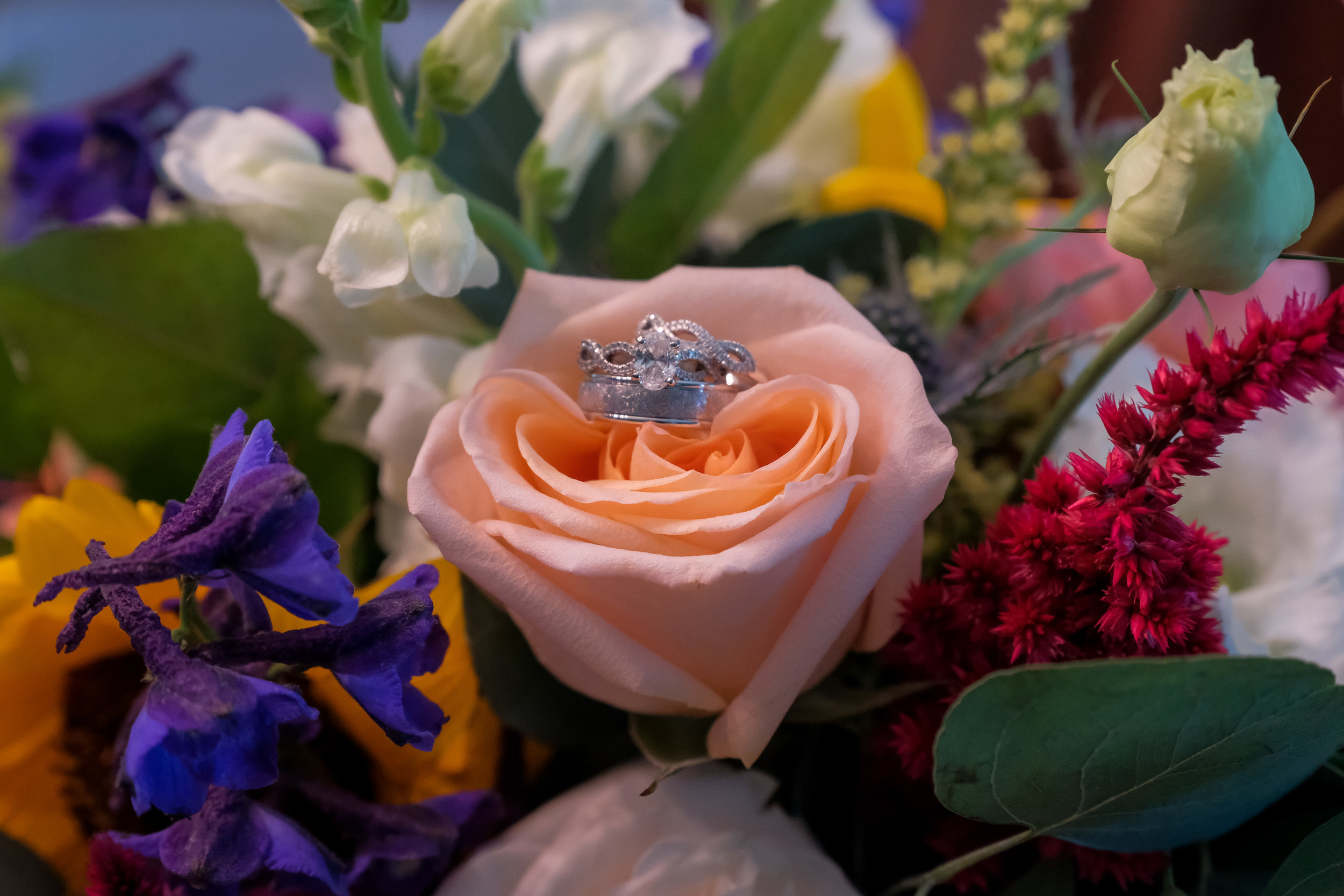 Kitz-Farm-NH-Wedding-Photography-7.jpg